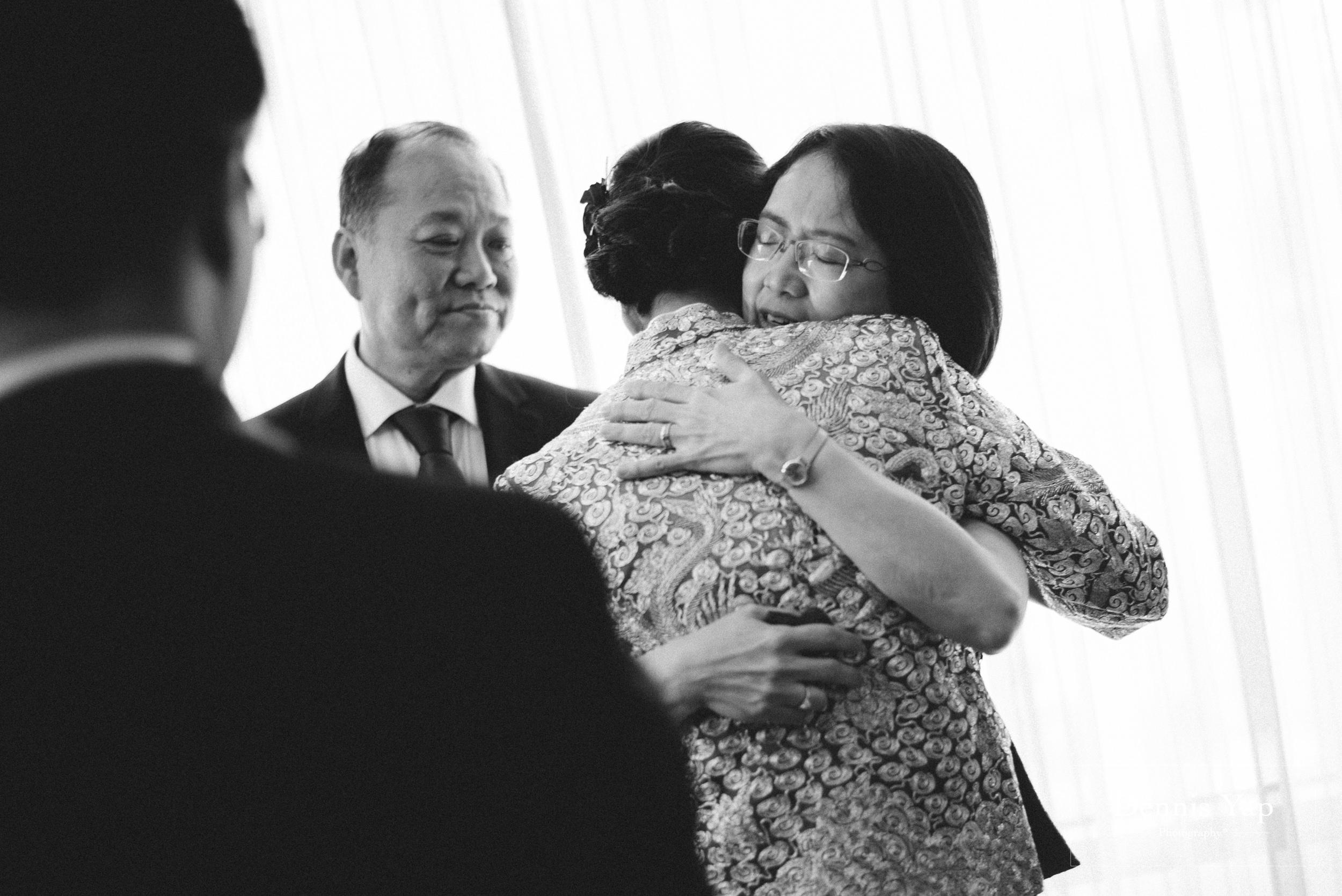 wai keong jenny wedding day bangsar dennis yap photography emotions beloved family-17.jpg