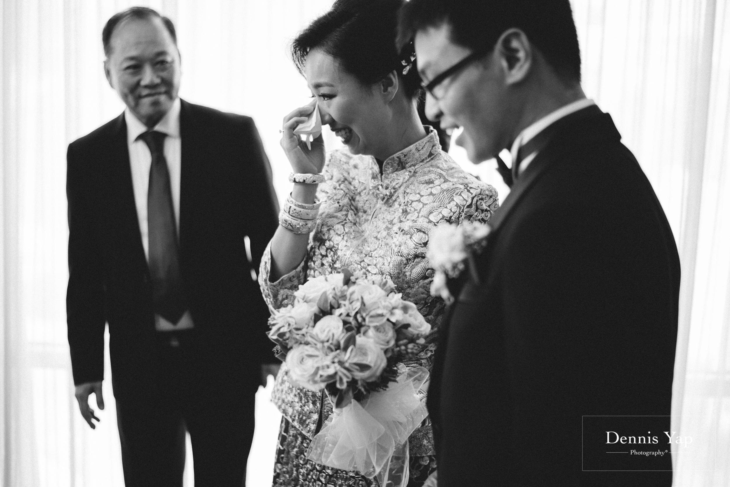 wai keong jenny wedding day bangsar dennis yap photography emotions beloved family-18.jpg