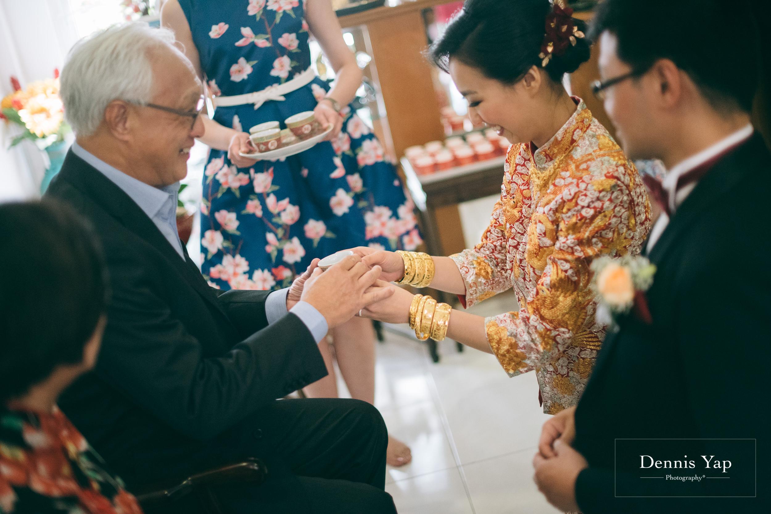 wai keong jenny wedding day bangsar dennis yap photography emotions beloved family-19.jpg