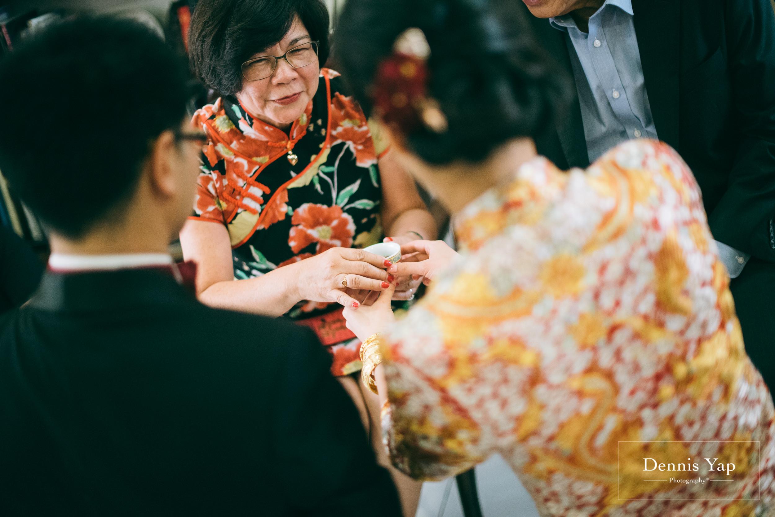 wai keong jenny wedding day bangsar dennis yap photography emotions beloved family-20.jpg