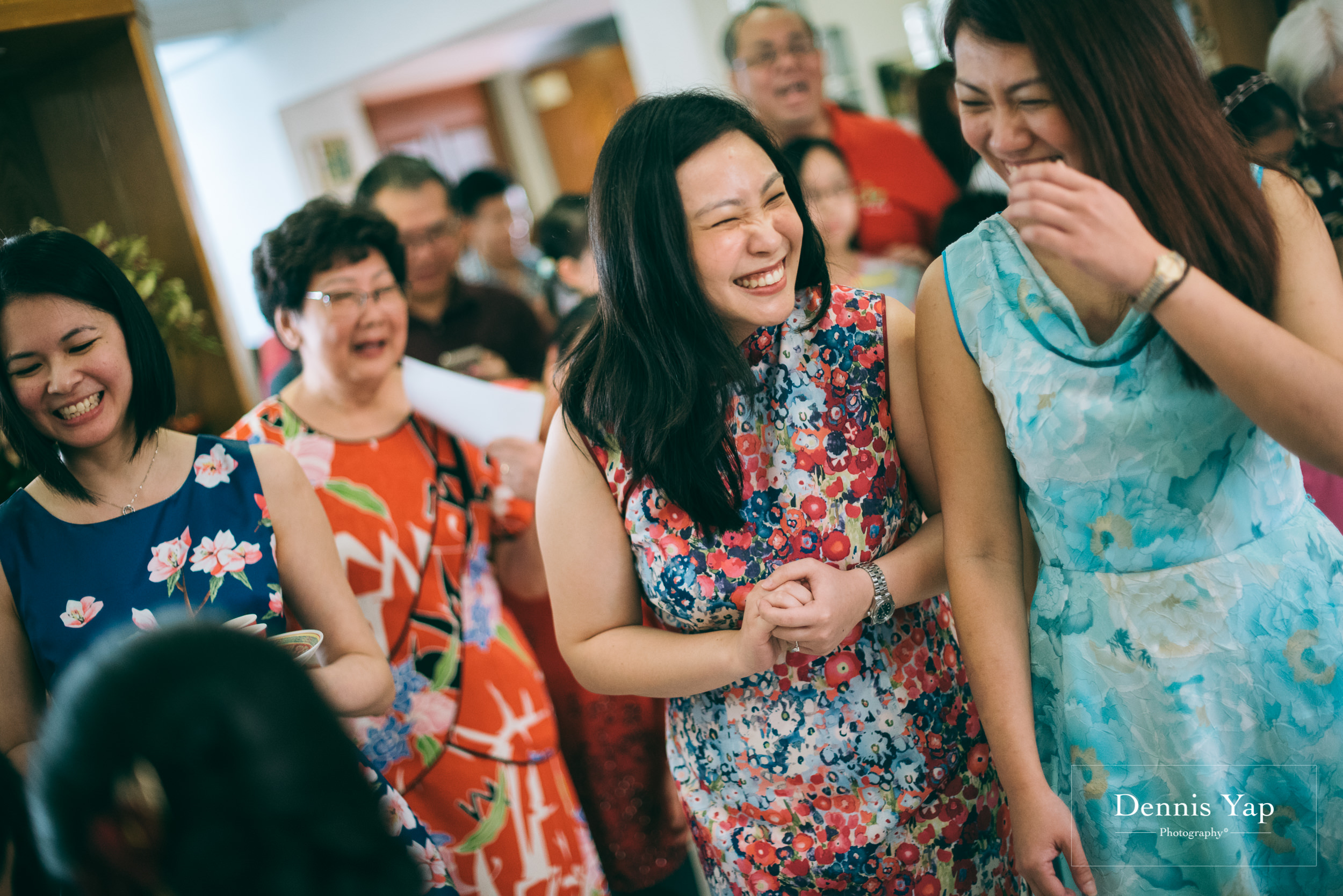 wai keong jenny wedding day bangsar dennis yap photography emotions beloved family-22.jpg