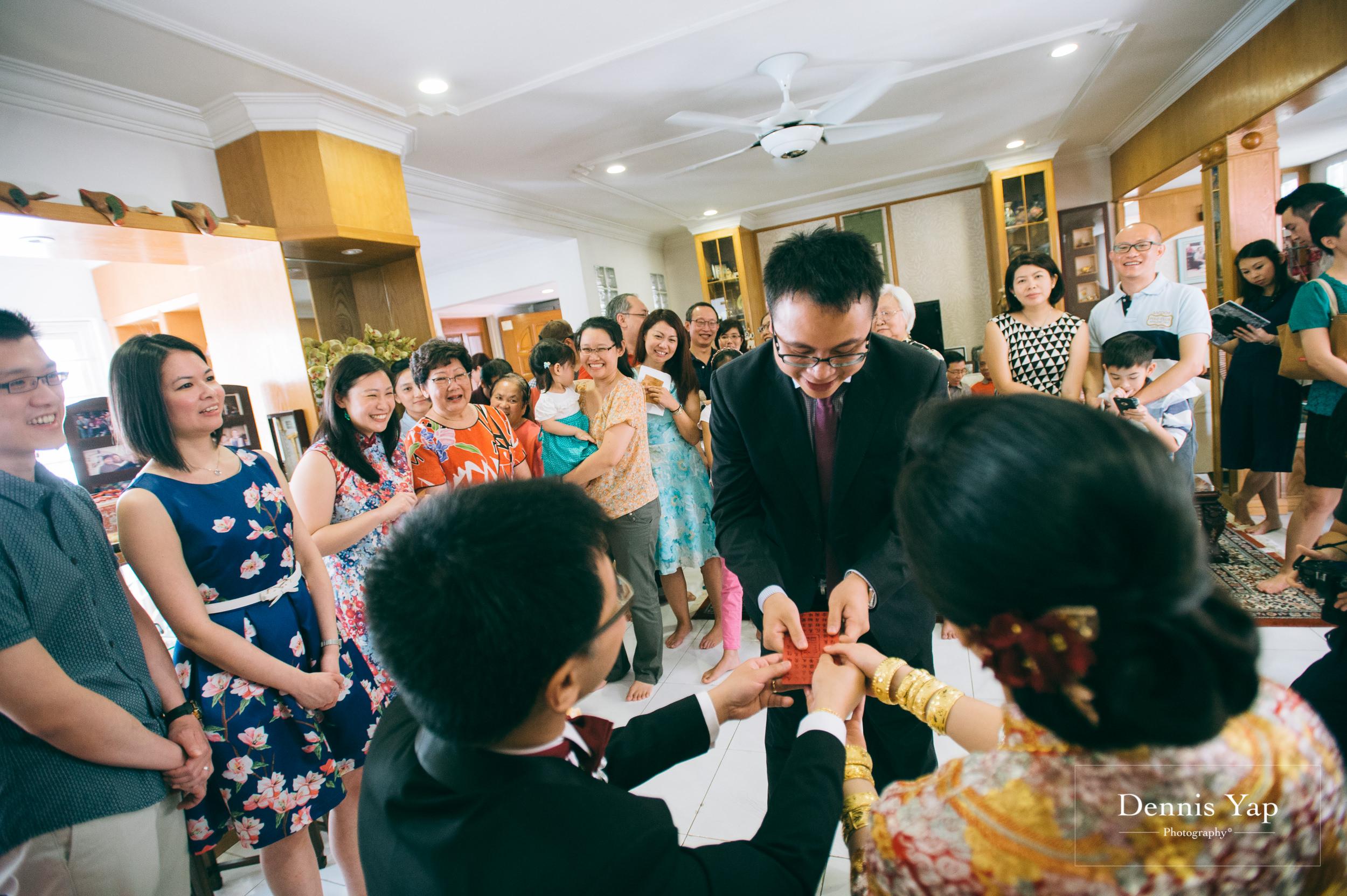 wai keong jenny wedding day bangsar dennis yap photography emotions beloved family-23.jpg