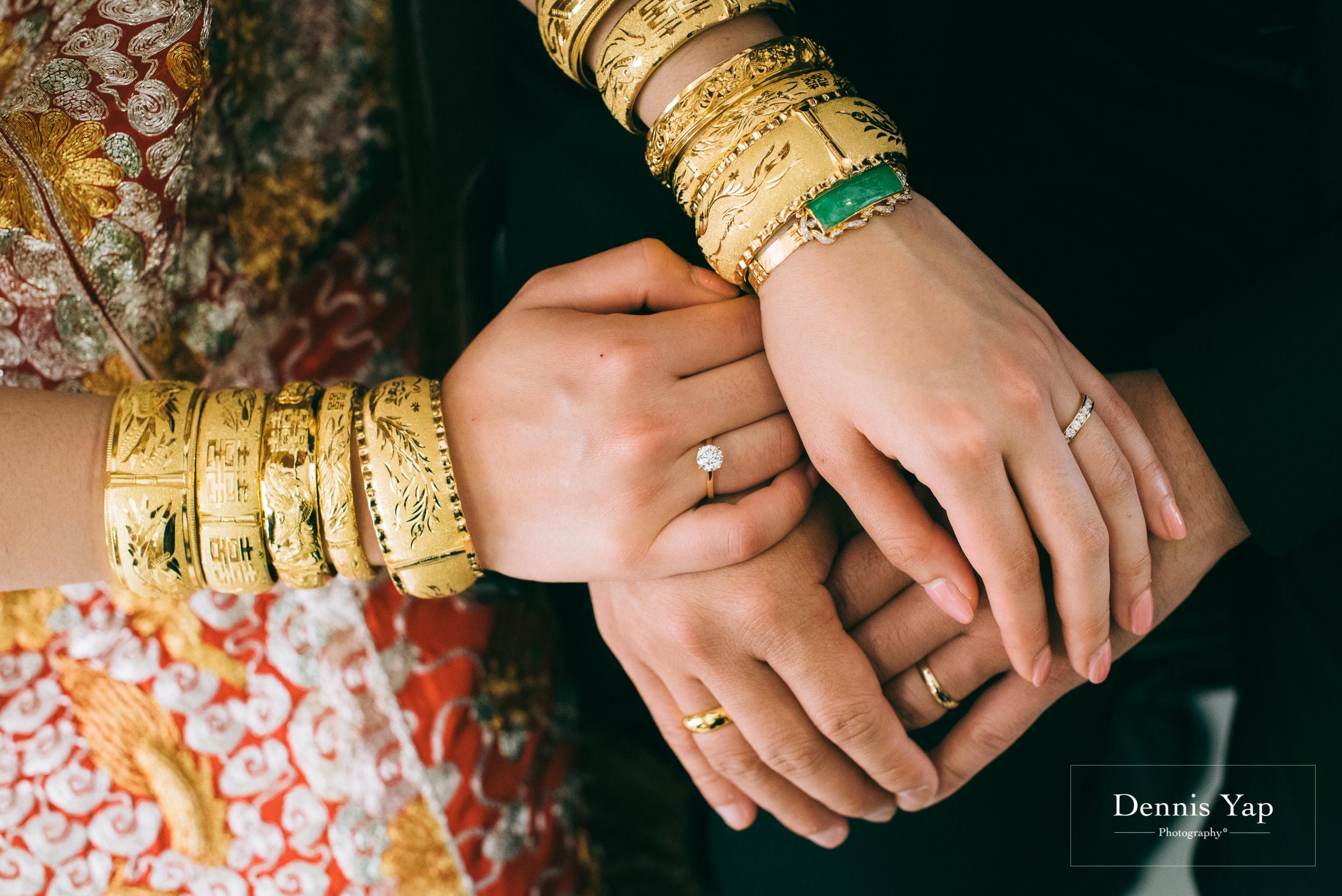 wai keong jenny wedding day bangsar dennis yap photography emotions beloved family-25.jpg