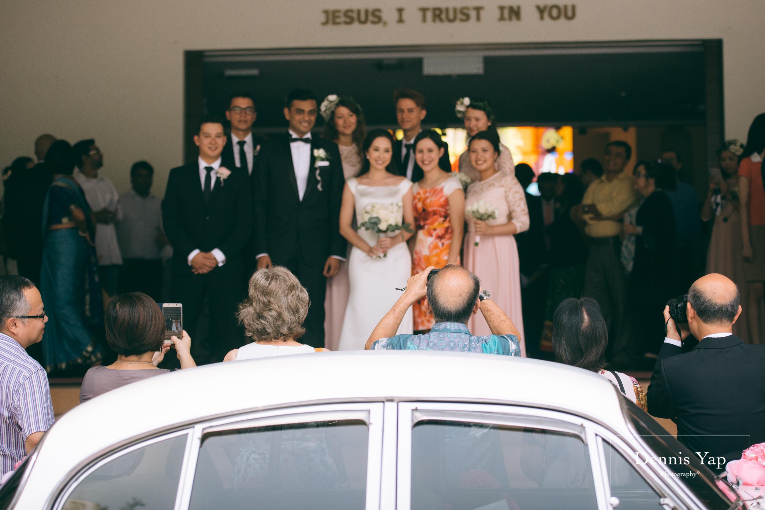 alroy teresa church wedding in church of divine mercy kuala lumpur malaysia wedding photographer dennis yap-25.jpg