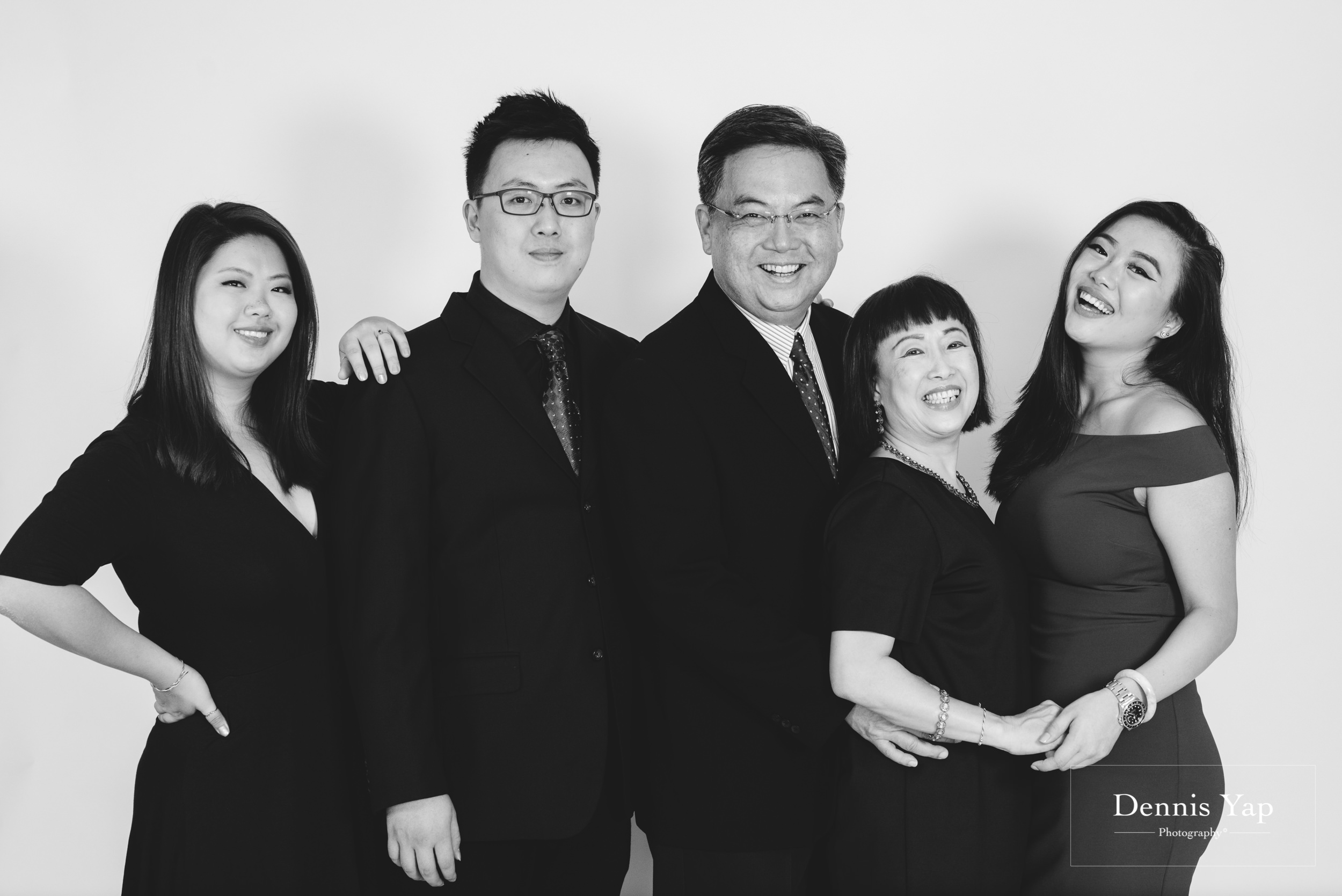 tony family portrait dennis yap photography-7.jpg