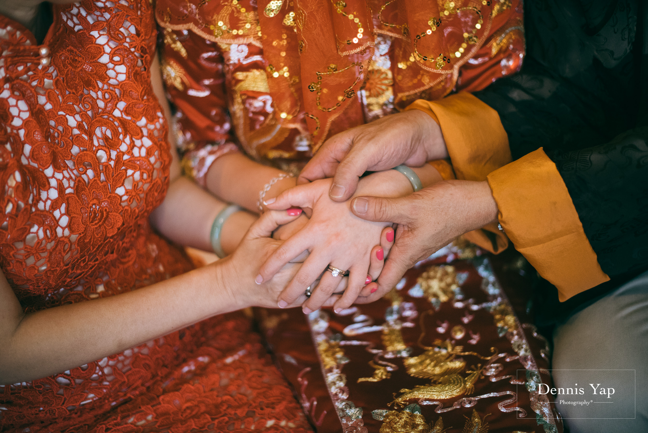 jordan amanda wedding day westin hotel kuala lumpur choe family dennis yap photography-5.jpg
