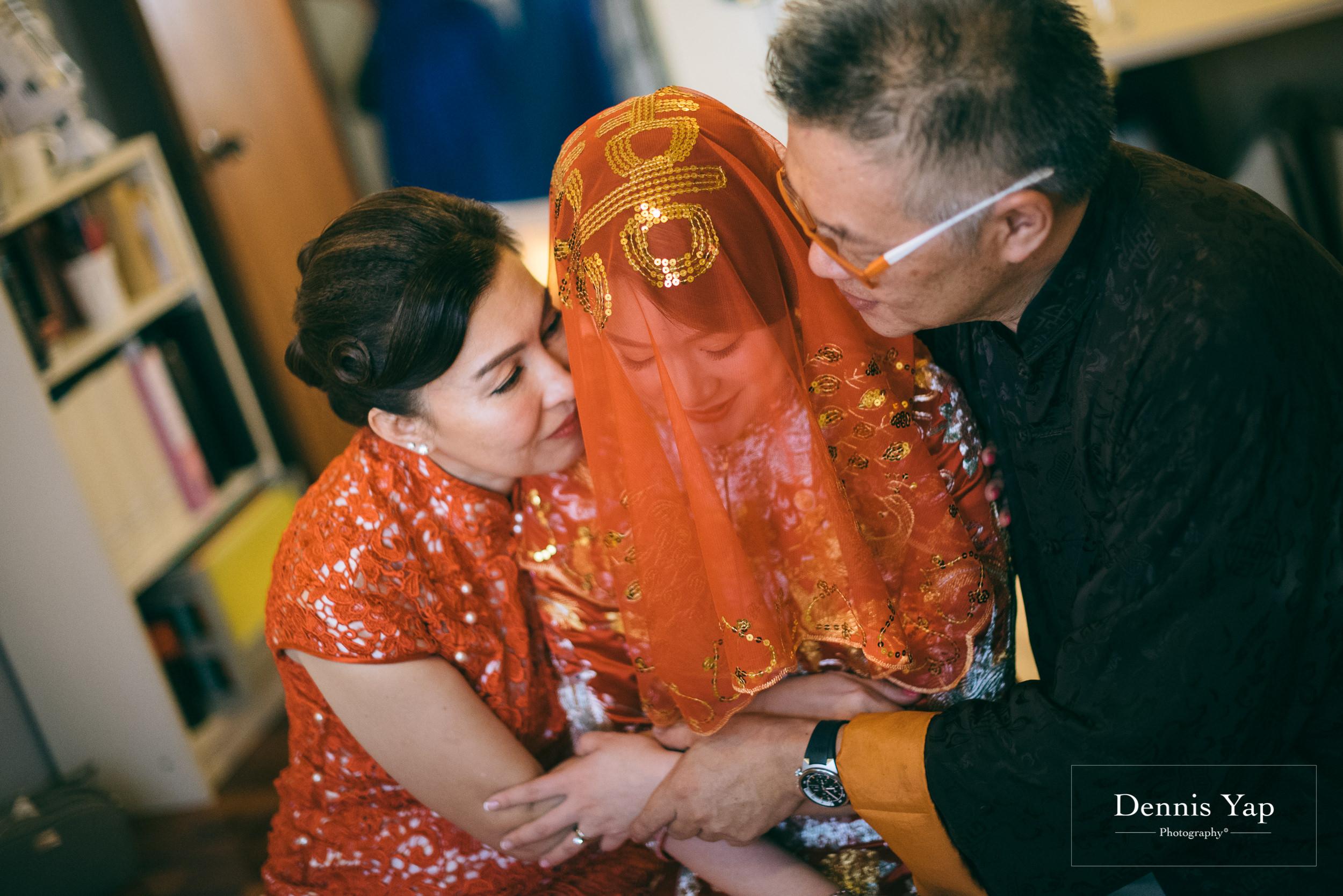 jordan amanda wedding day westin hotel kuala lumpur choe family dennis yap photography-6.jpg