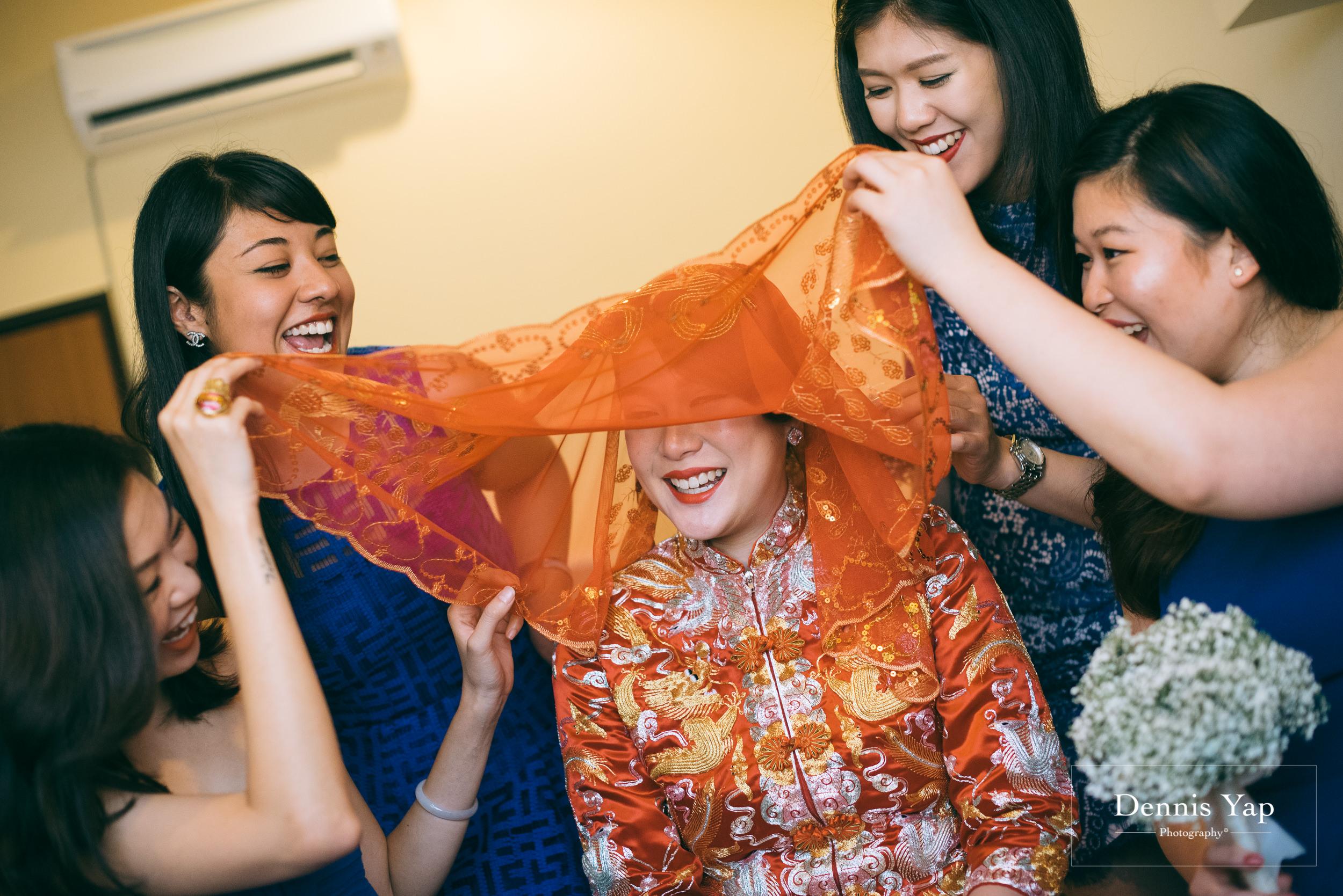 jordan amanda wedding day westin hotel kuala lumpur choe family dennis yap photography-7.jpg