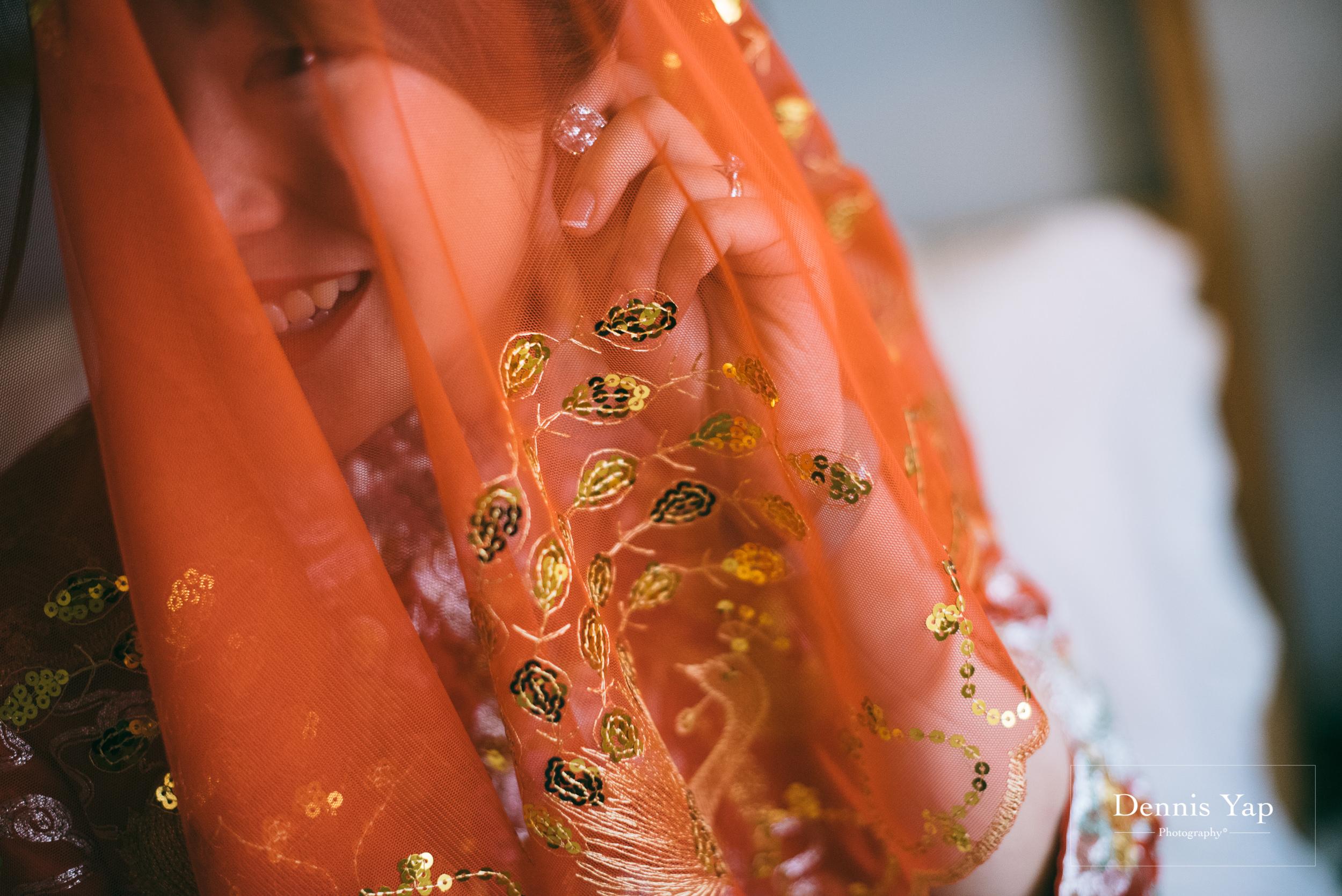 jordan amanda wedding day westin hotel kuala lumpur choe family dennis yap photography-9.jpg