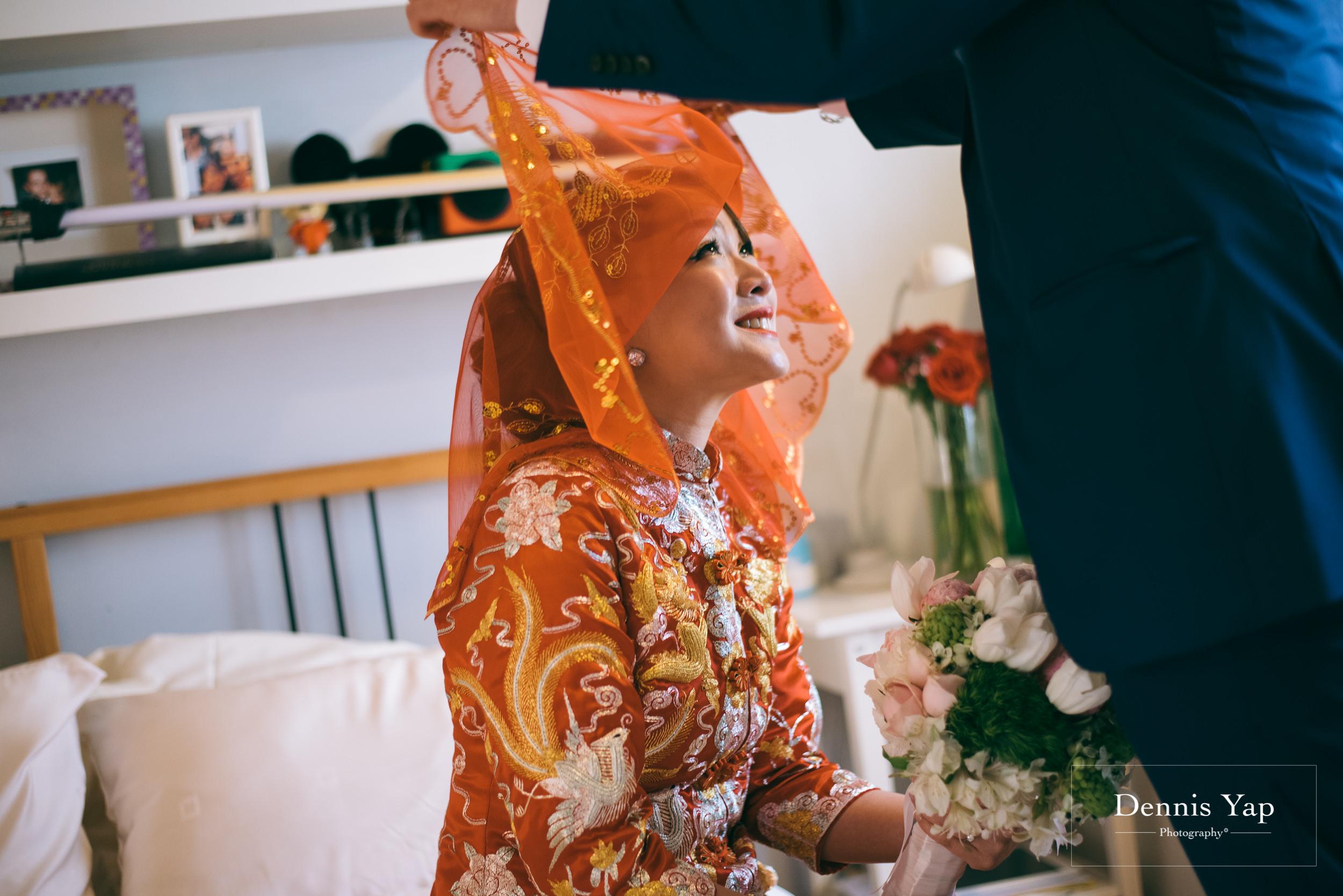 jordan amanda wedding day westin hotel kuala lumpur choe family dennis yap photography-11.jpg