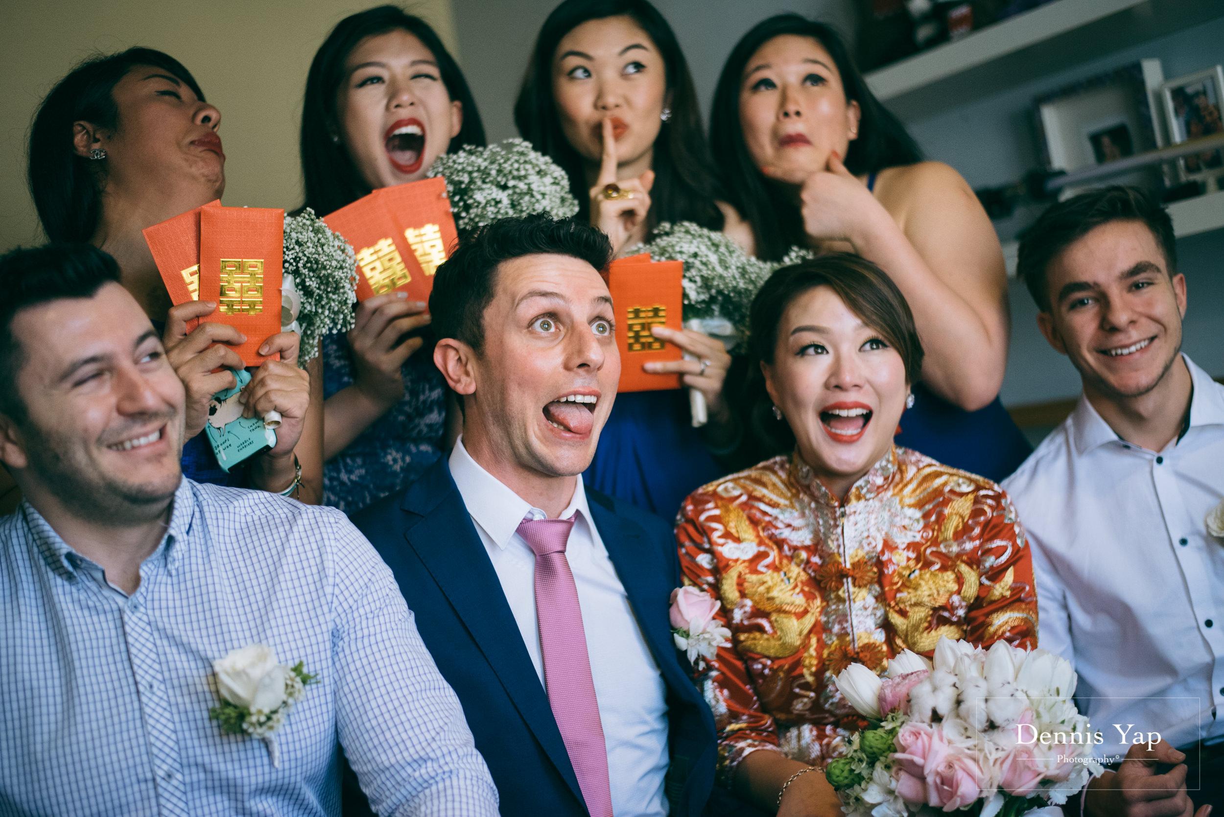 jordan amanda wedding day westin hotel kuala lumpur choe family dennis yap photography-14.jpg
