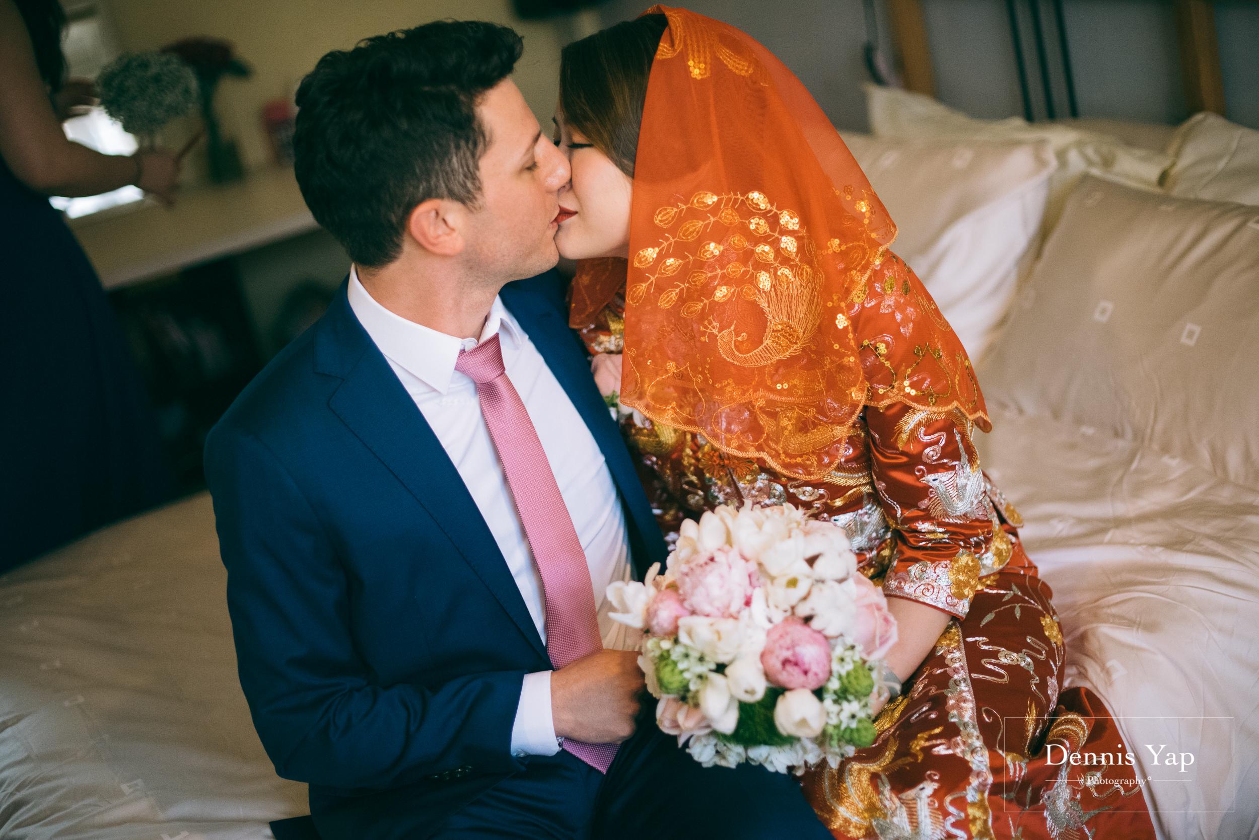 jordan amanda wedding day westin hotel kuala lumpur choe family dennis yap photography-13.jpg