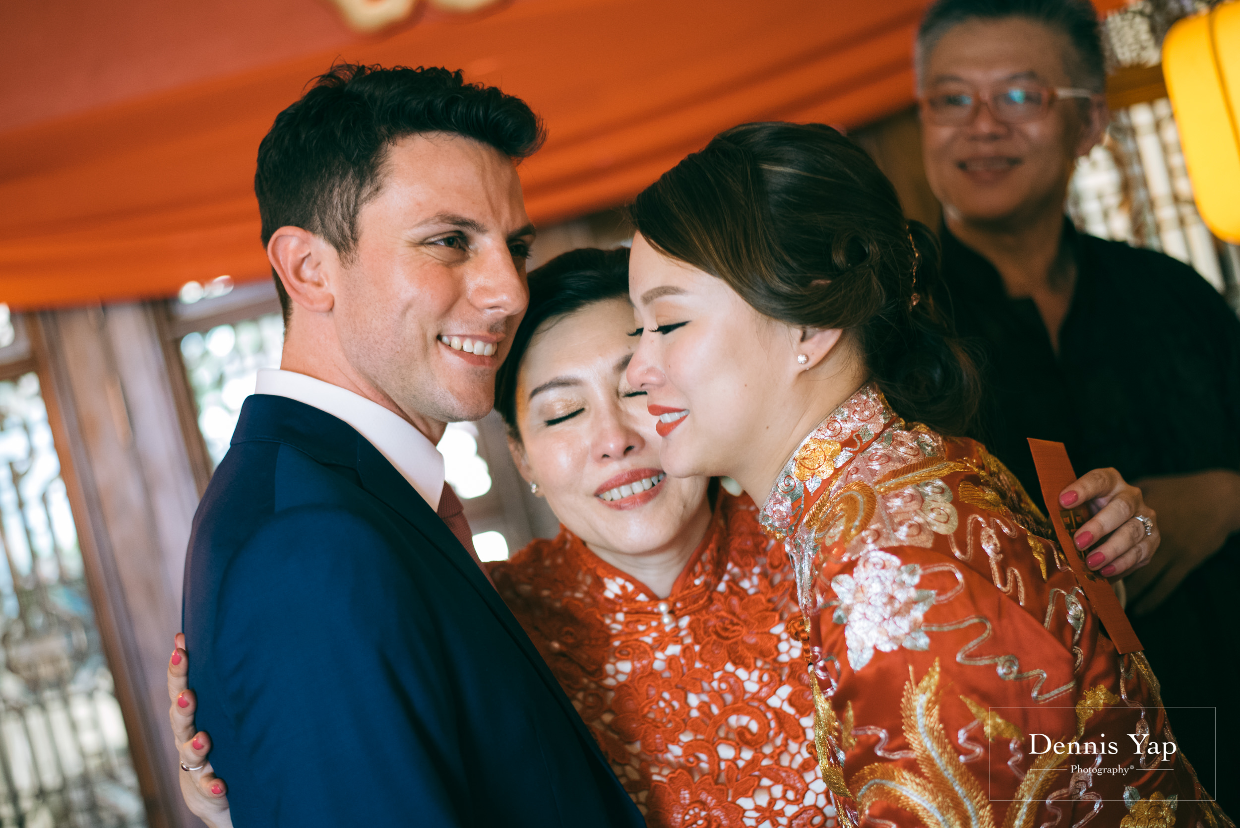jordan amanda wedding day westin hotel kuala lumpur choe family dennis yap photography-16.jpg