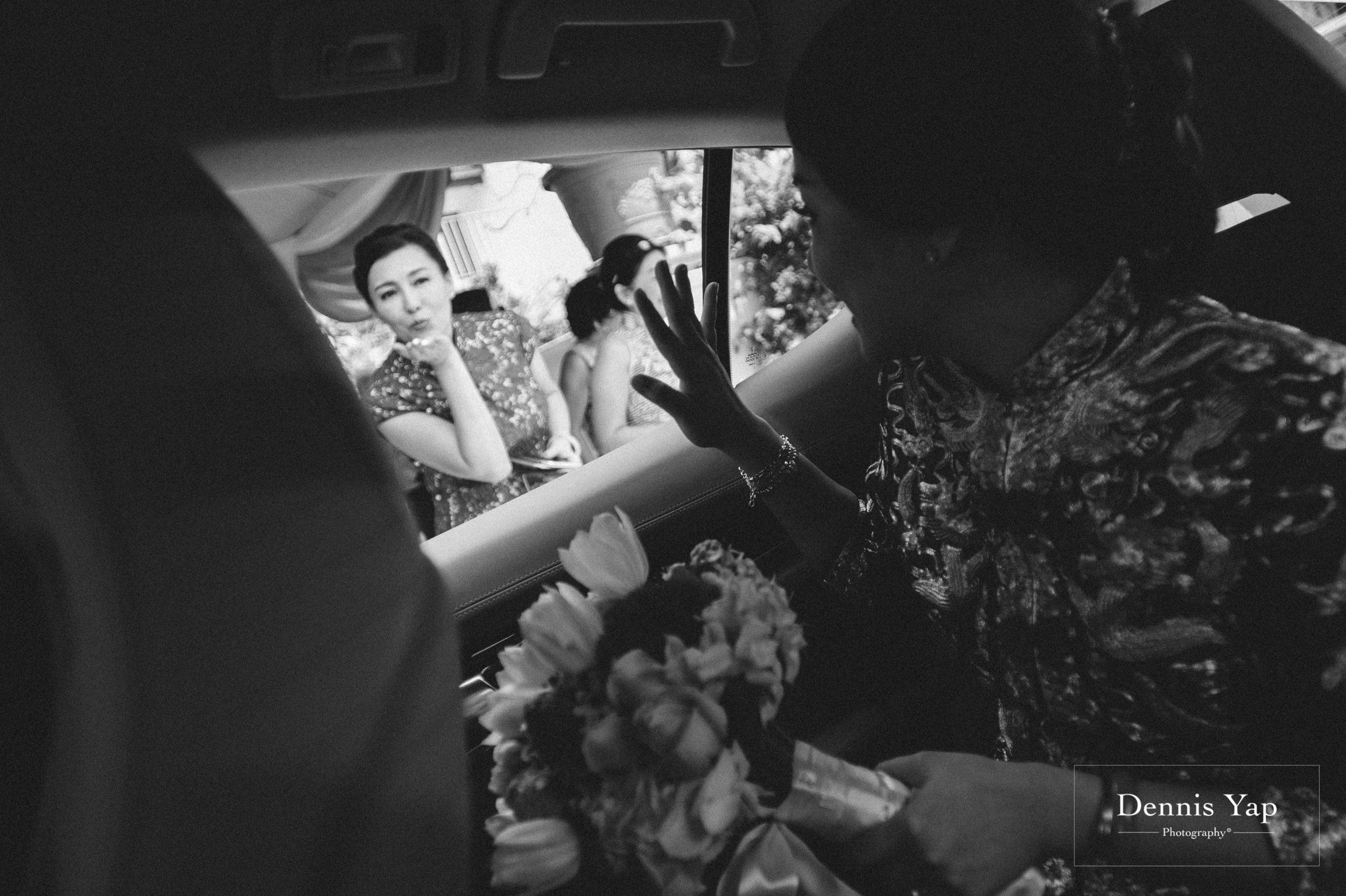 jordan amanda wedding day westin hotel kuala lumpur choe family dennis yap photography-19.jpg