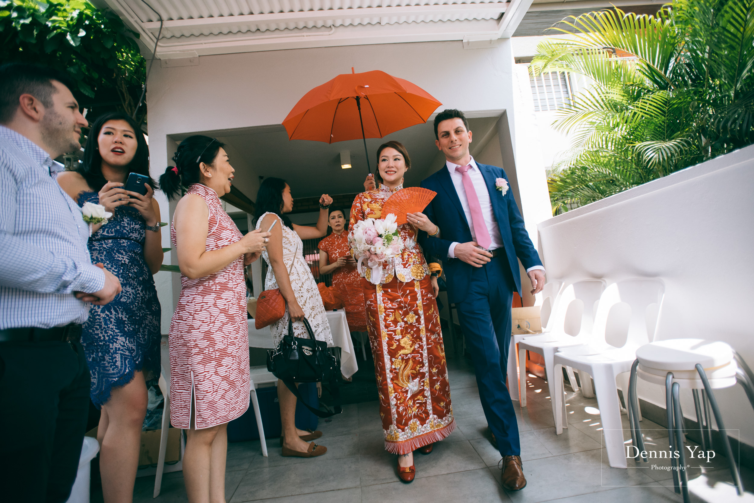 jordan amanda wedding day westin hotel kuala lumpur choe family dennis yap photography-18.jpg
