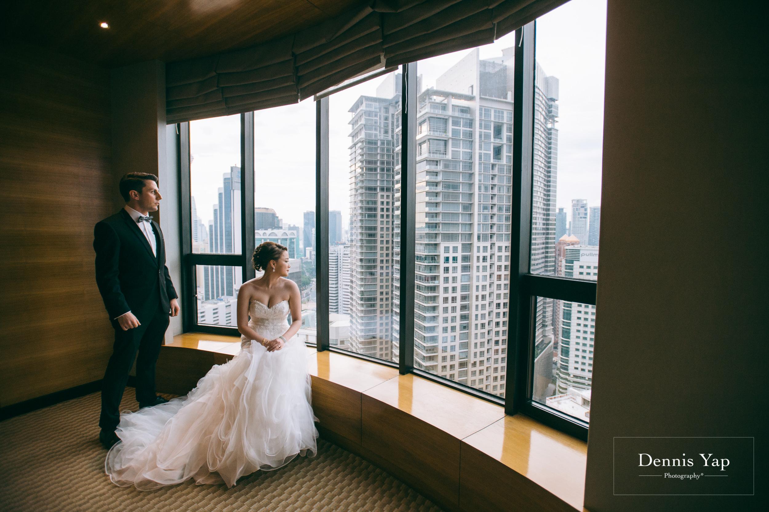 jordan amanda wedding day westin hotel kuala lumpur choe family dennis yap photography-21.jpg