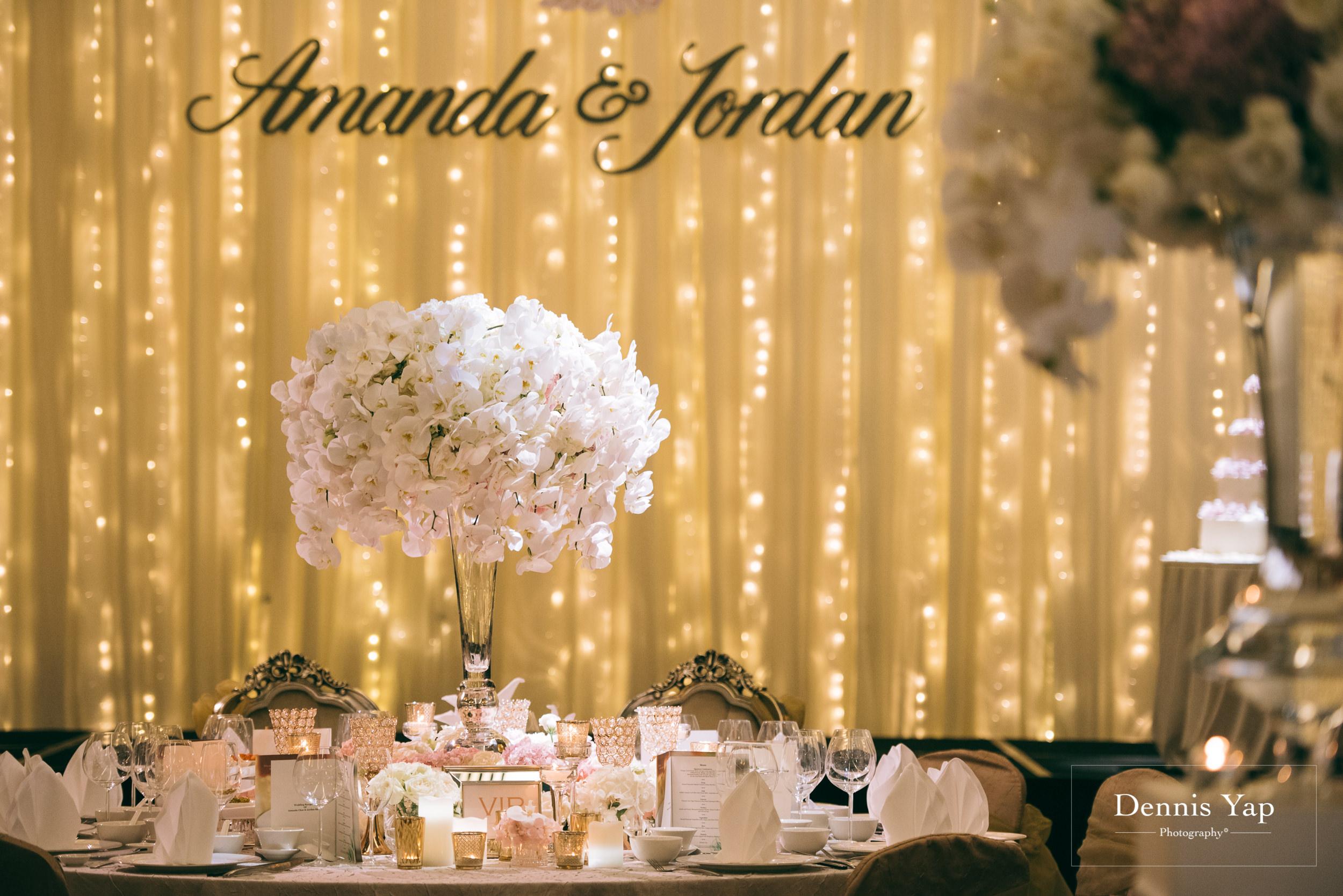 jordan amanda wedding day westin hotel kuala lumpur choe family dennis yap photography-23.jpg