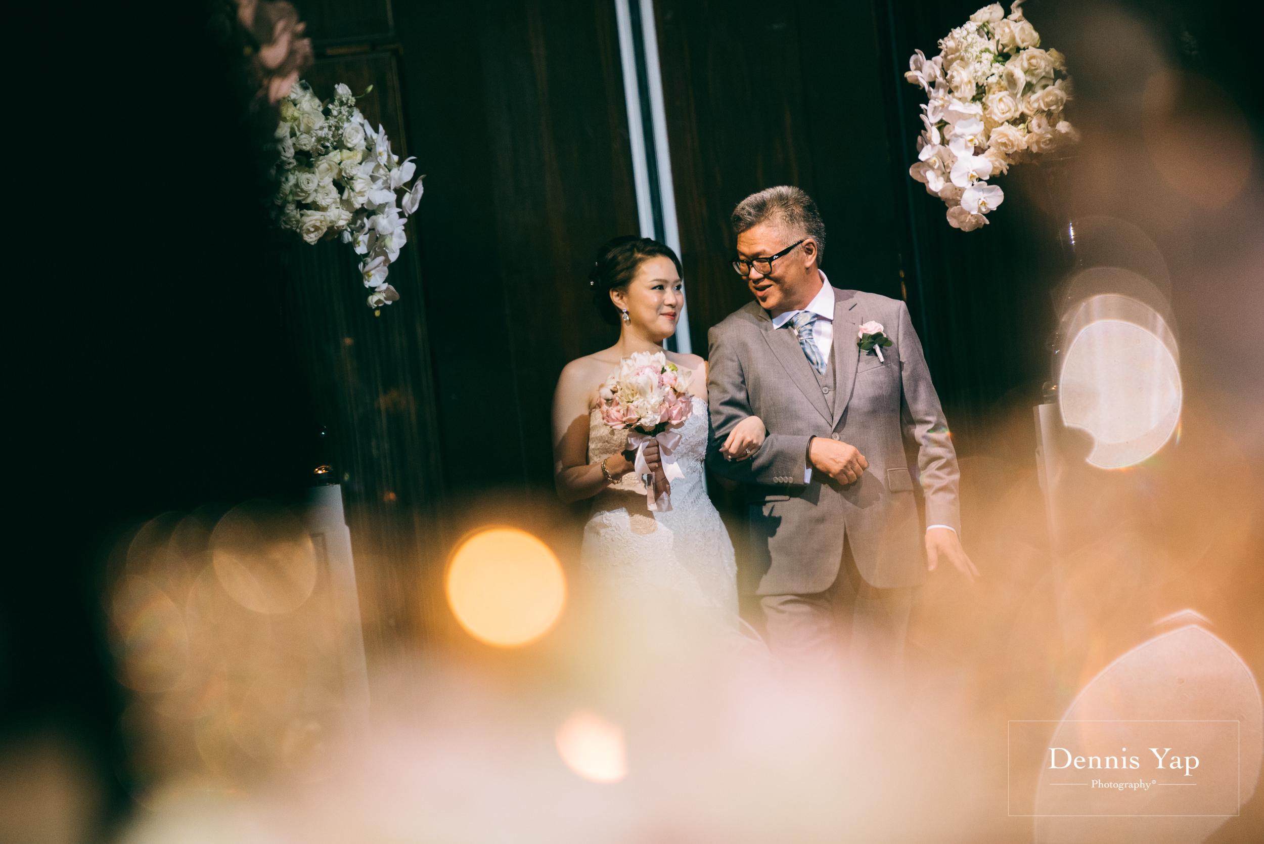 jordan amanda wedding day westin hotel kuala lumpur choe family dennis yap photography-24.jpg