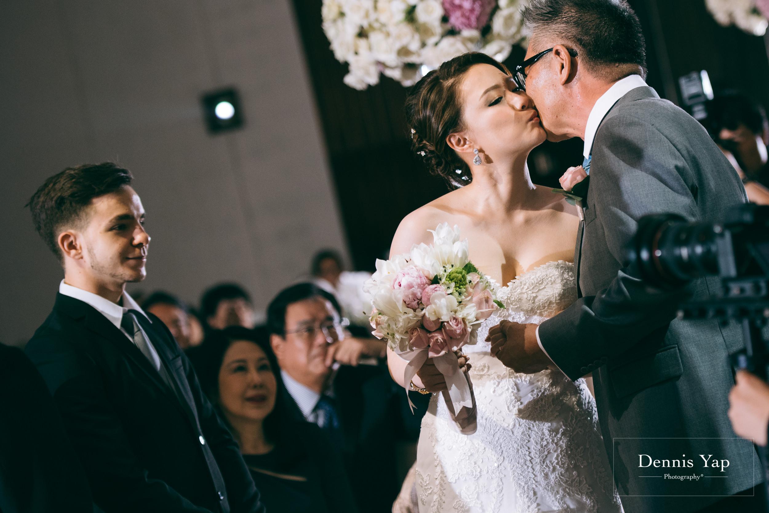 jordan amanda wedding day westin hotel kuala lumpur choe family dennis yap photography-25.jpg