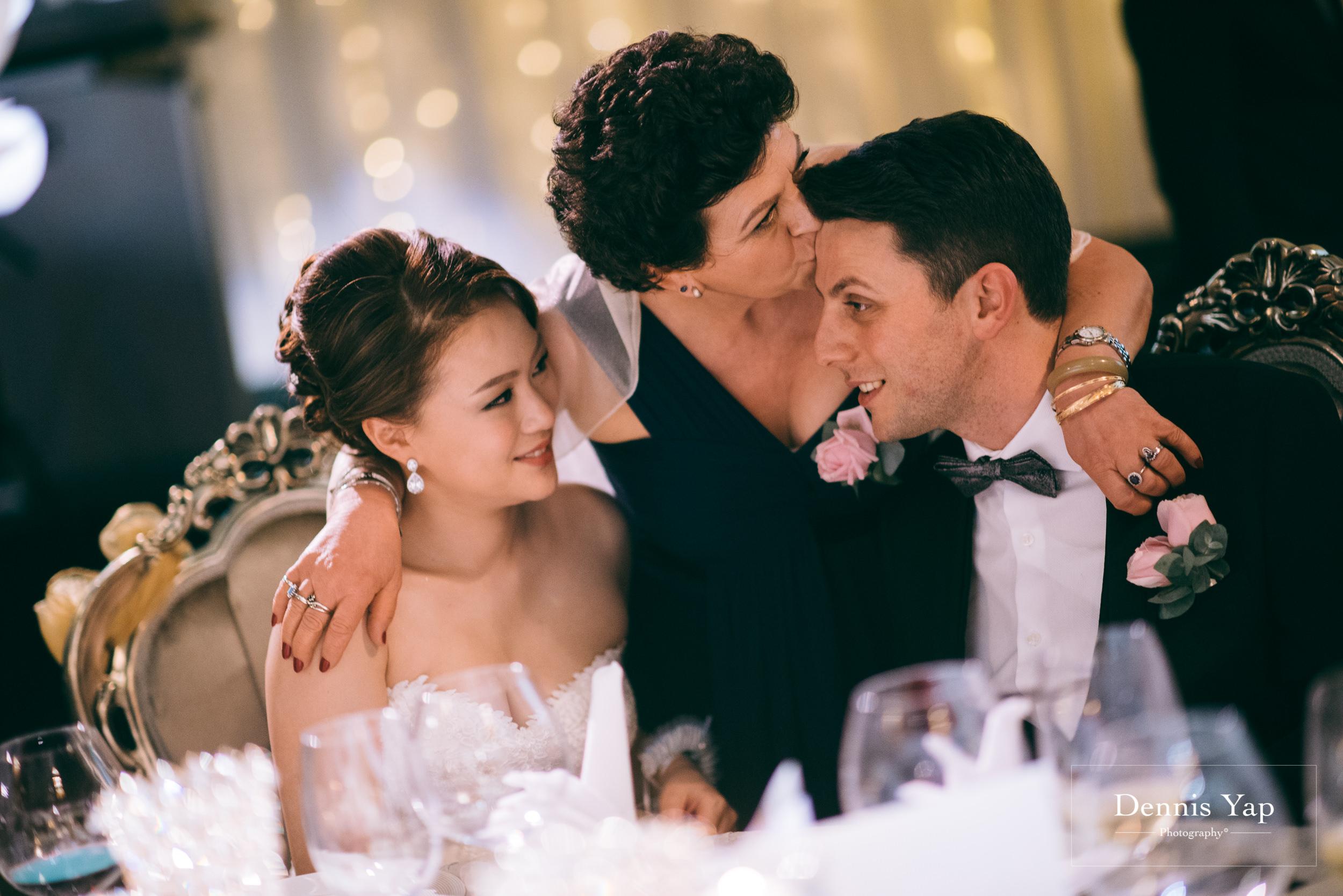 jordan amanda wedding day westin hotel kuala lumpur choe family dennis yap photography-26.jpg