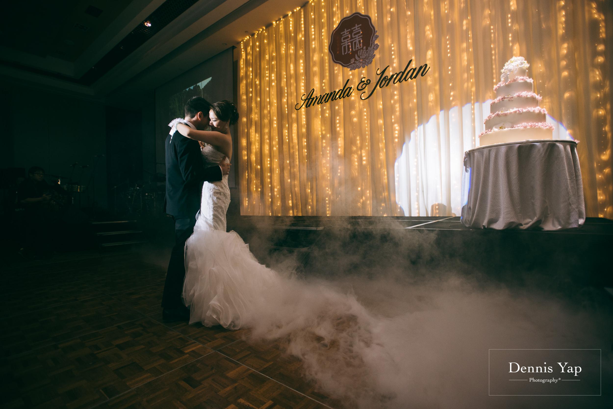 jordan amanda wedding day westin hotel kuala lumpur choe family dennis yap photography-30.jpg