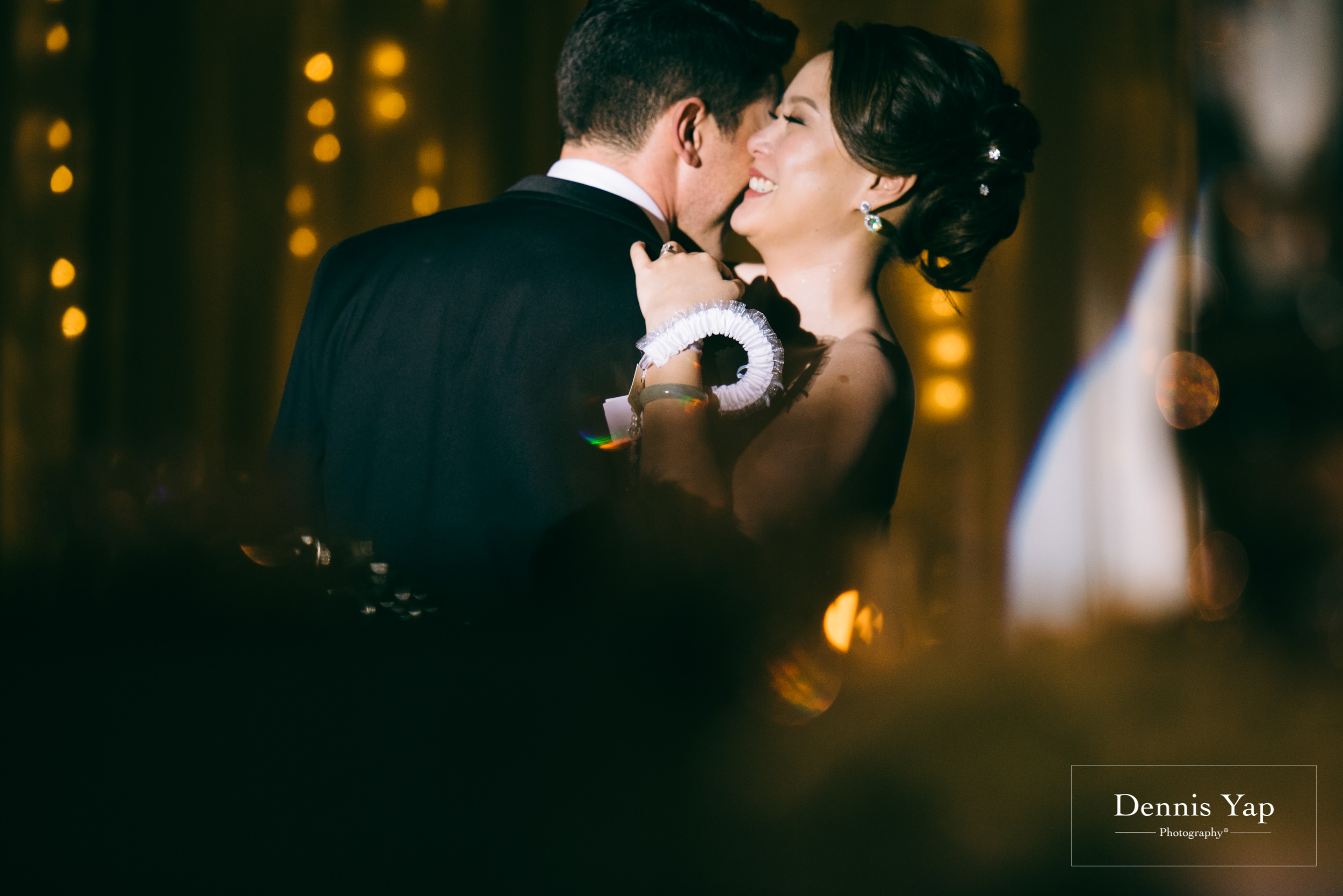 jordan amanda wedding day westin hotel kuala lumpur choe family dennis yap photography-32.jpg