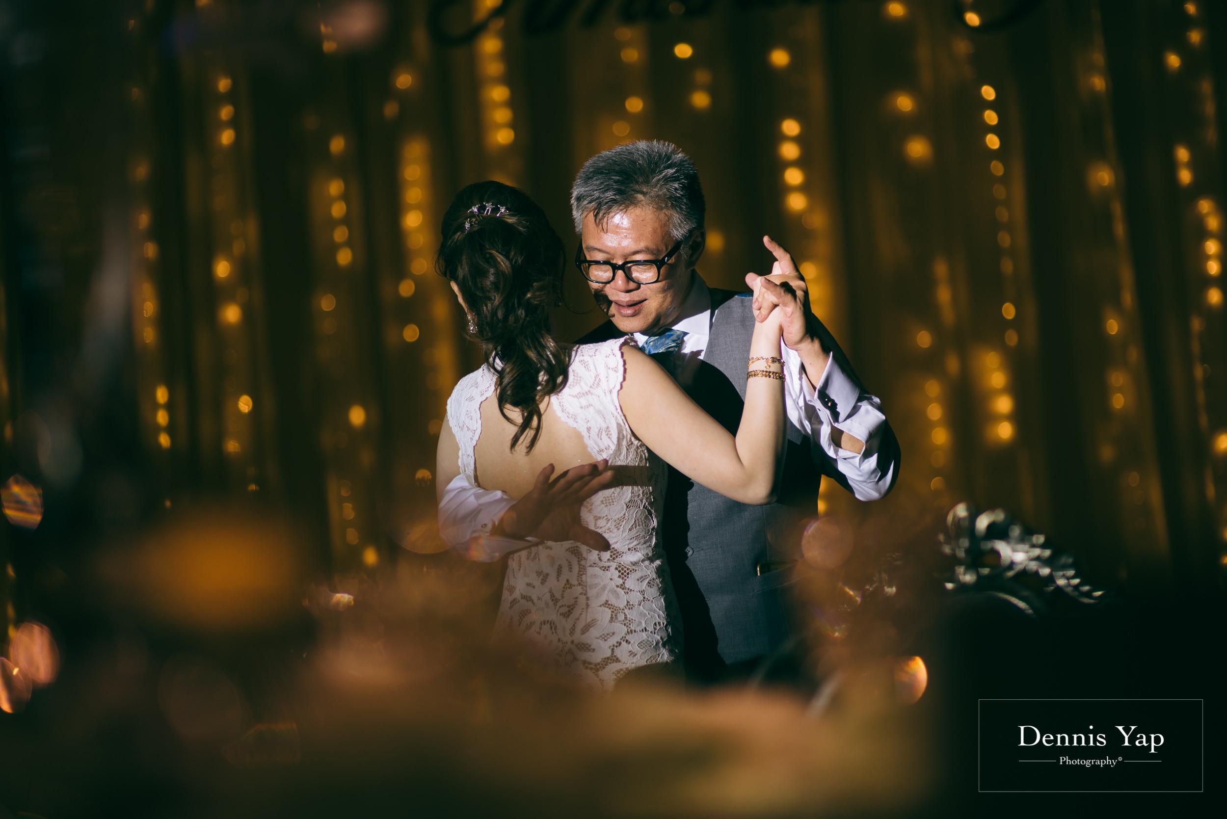jordan amanda wedding day westin hotel kuala lumpur choe family dennis yap photography-33.jpg