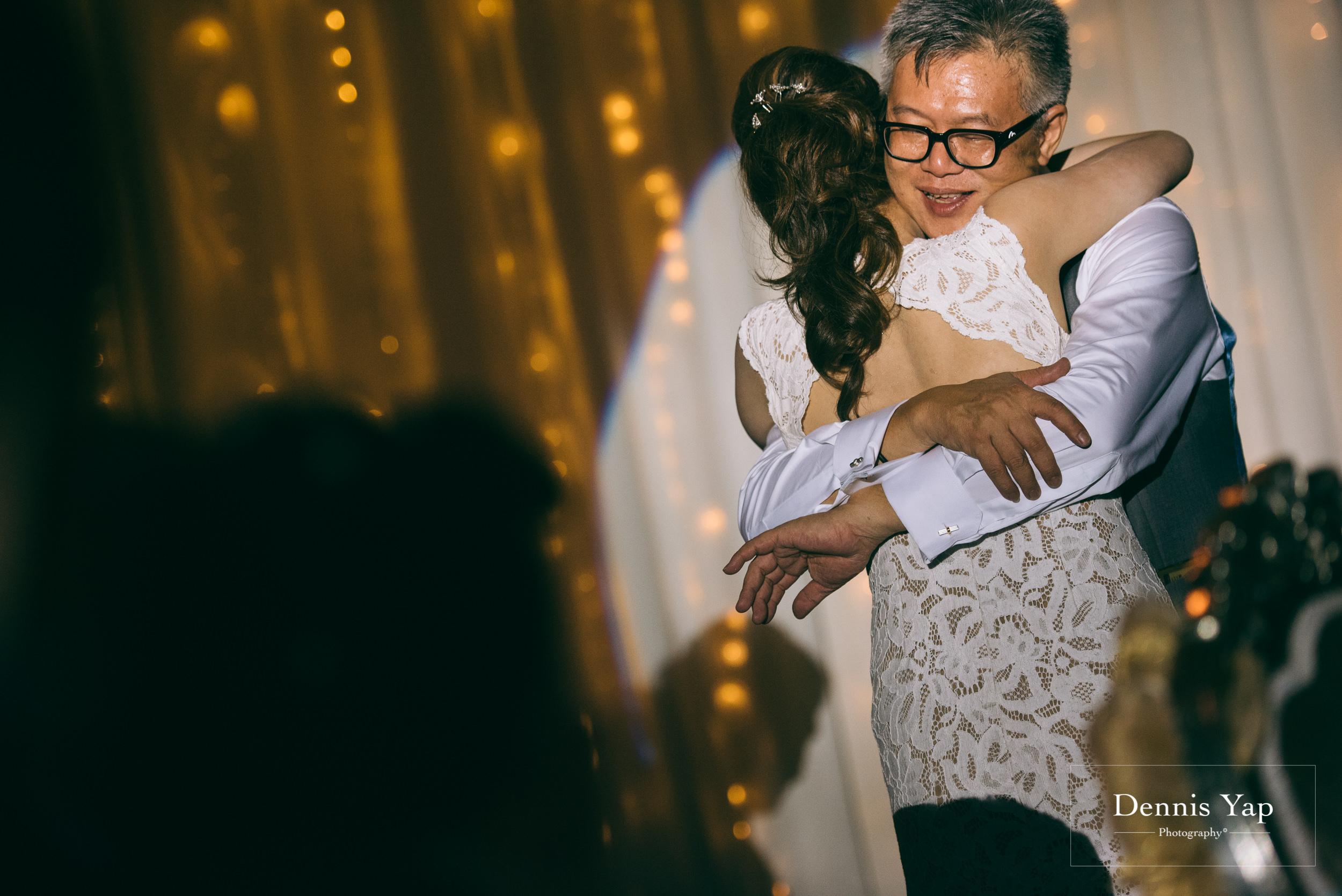 jordan amanda wedding day westin hotel kuala lumpur choe family dennis yap photography-35.jpg