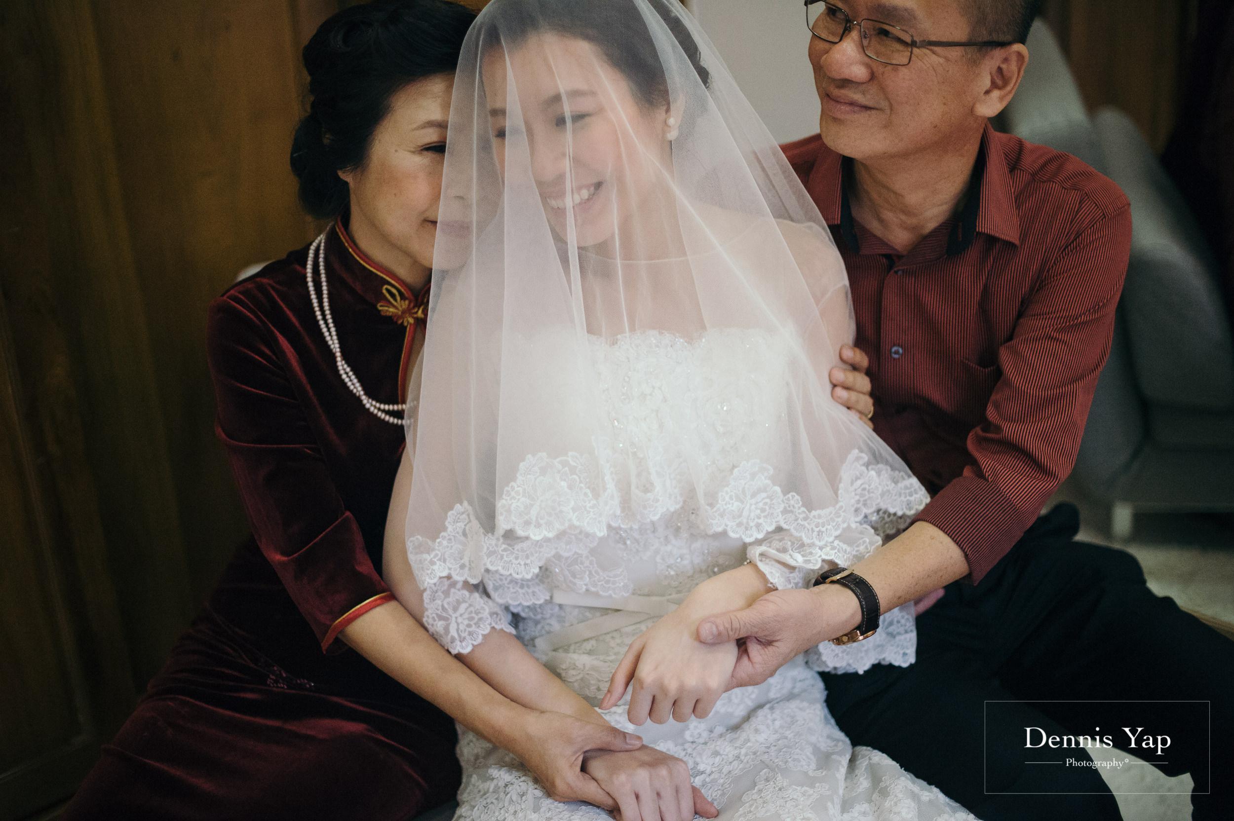 danny sherine wedding day group photo dennis yap photography usj heights malaysia top wedding photographer-3.jpg