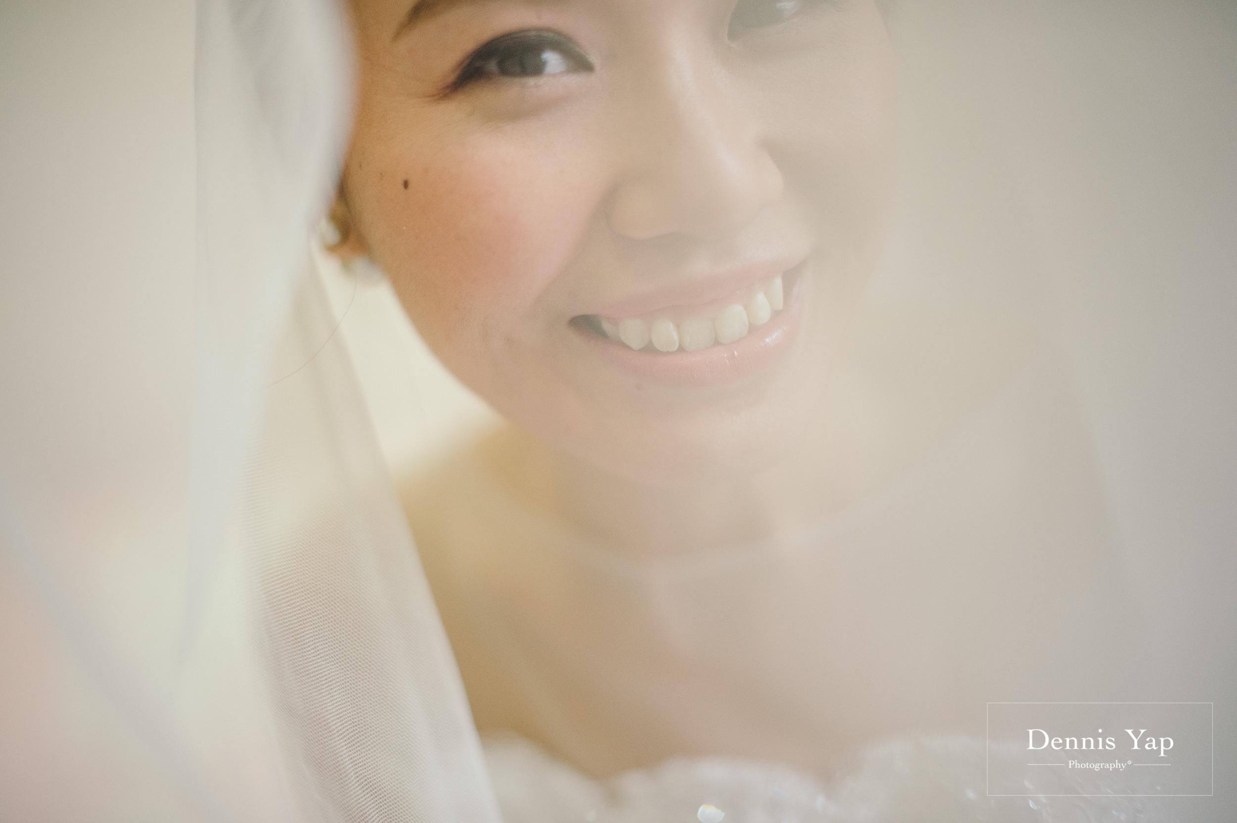 danny sherine wedding day group photo dennis yap photography usj heights malaysia top wedding photographer-6.jpg