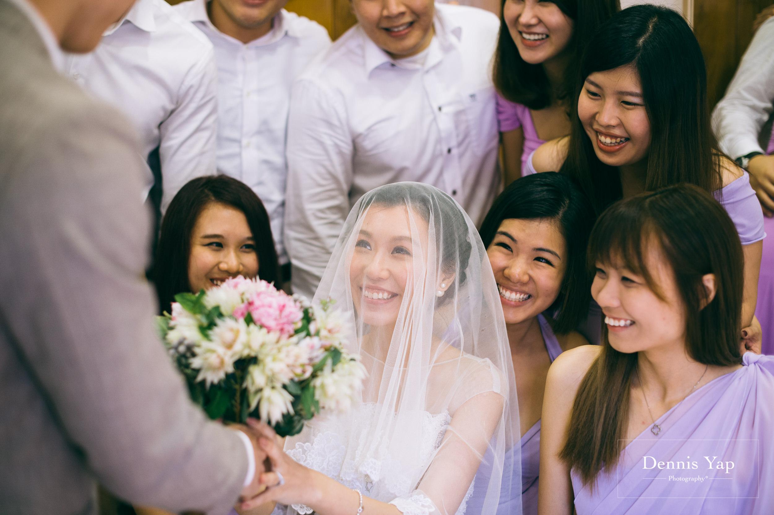 danny sherine wedding day group photo dennis yap photography usj heights malaysia top wedding photographer-8.jpg