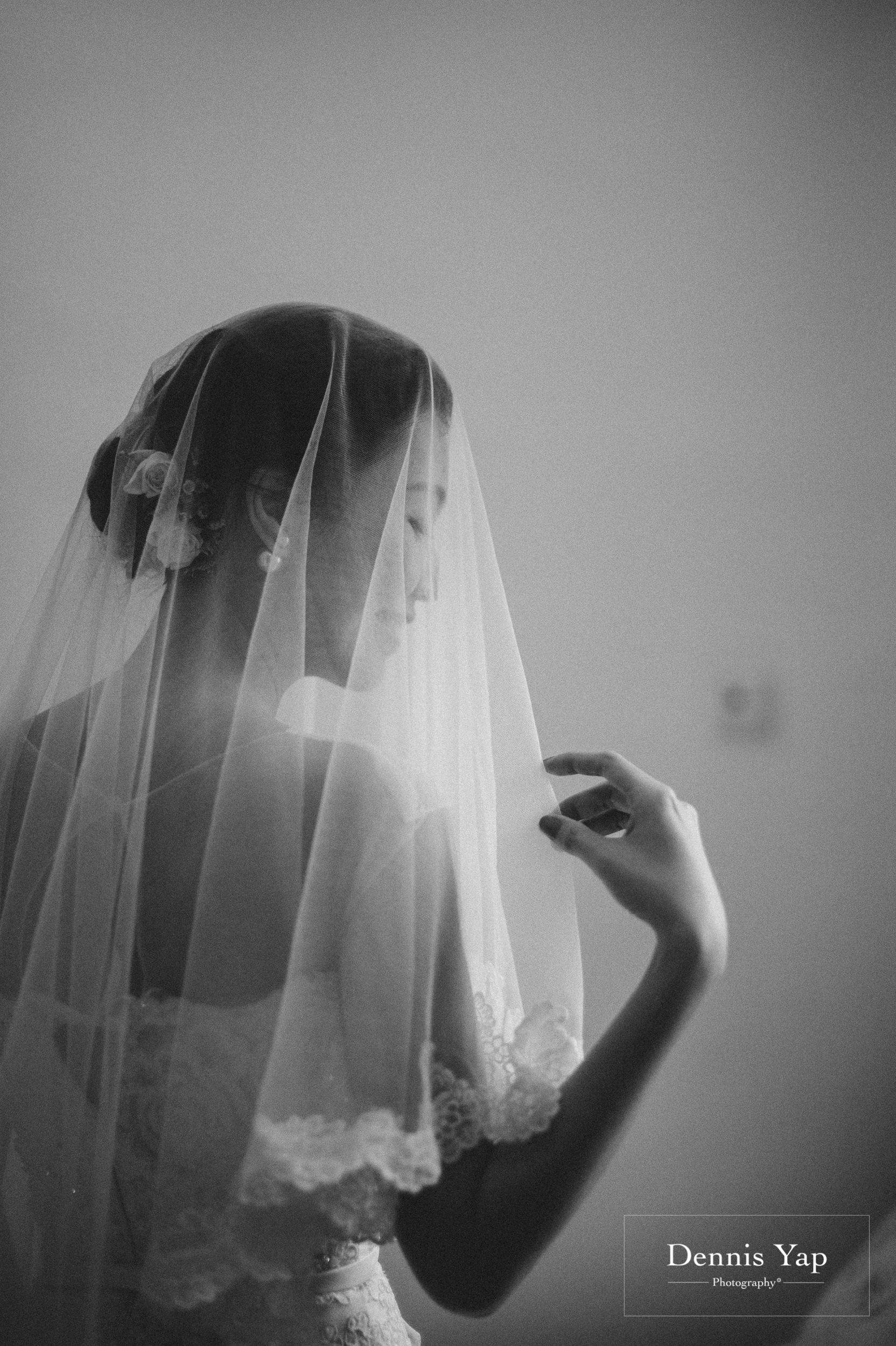 danny sherine wedding day group photo dennis yap photography usj heights malaysia top wedding photographer-7.jpg