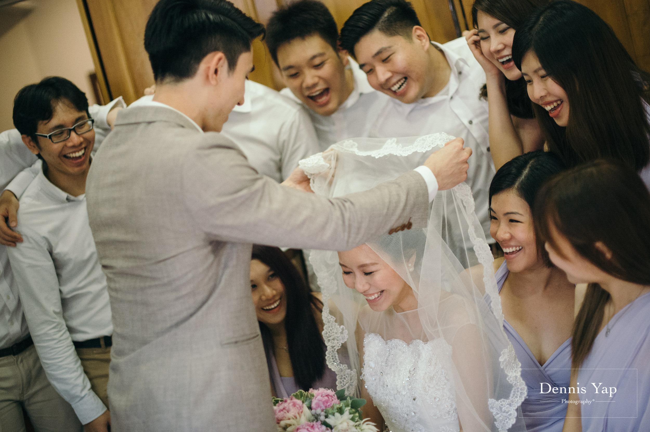danny sherine wedding day group photo dennis yap photography usj heights malaysia top wedding photographer-9.jpg