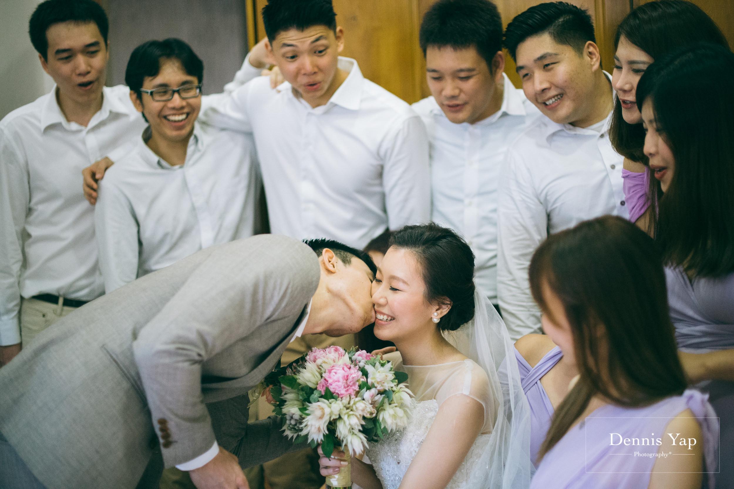 danny sherine wedding day group photo dennis yap photography usj heights malaysia top wedding photographer-10.jpg