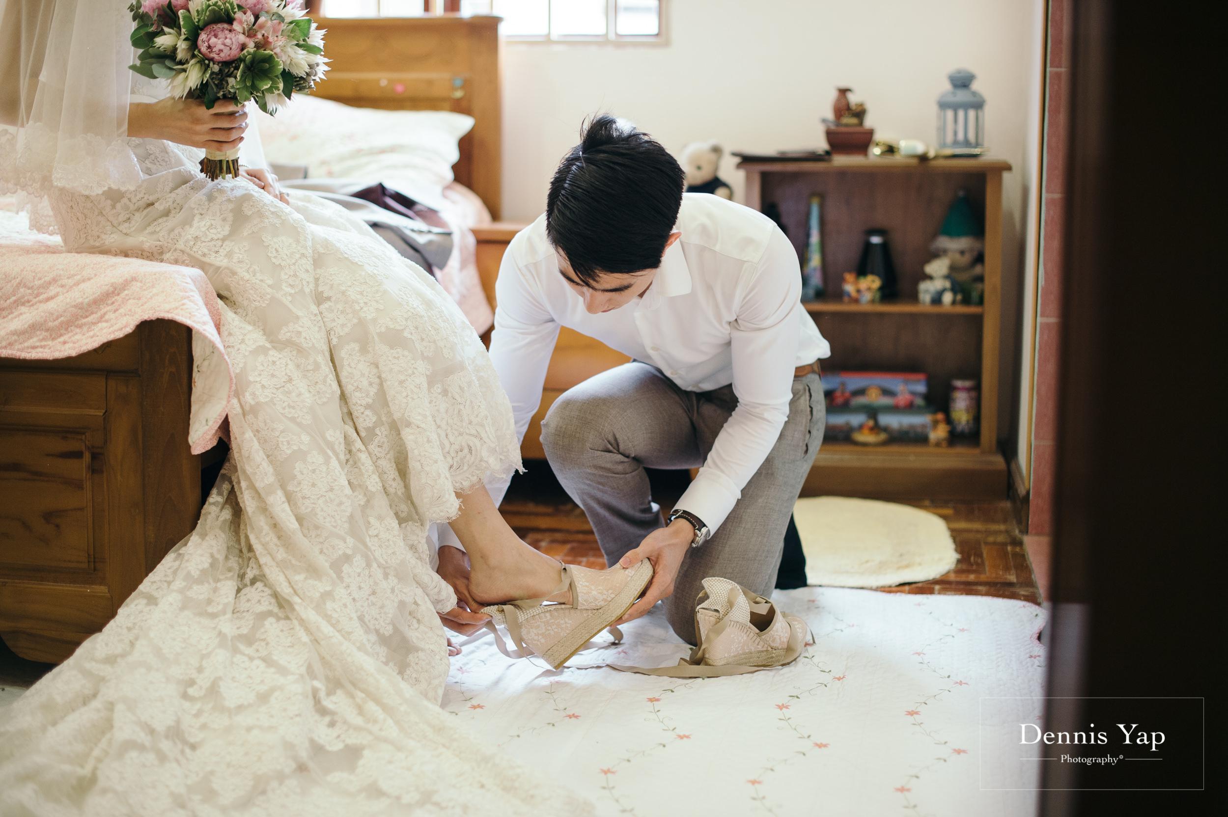 danny sherine wedding day group photo dennis yap photography usj heights malaysia top wedding photographer-11.jpg