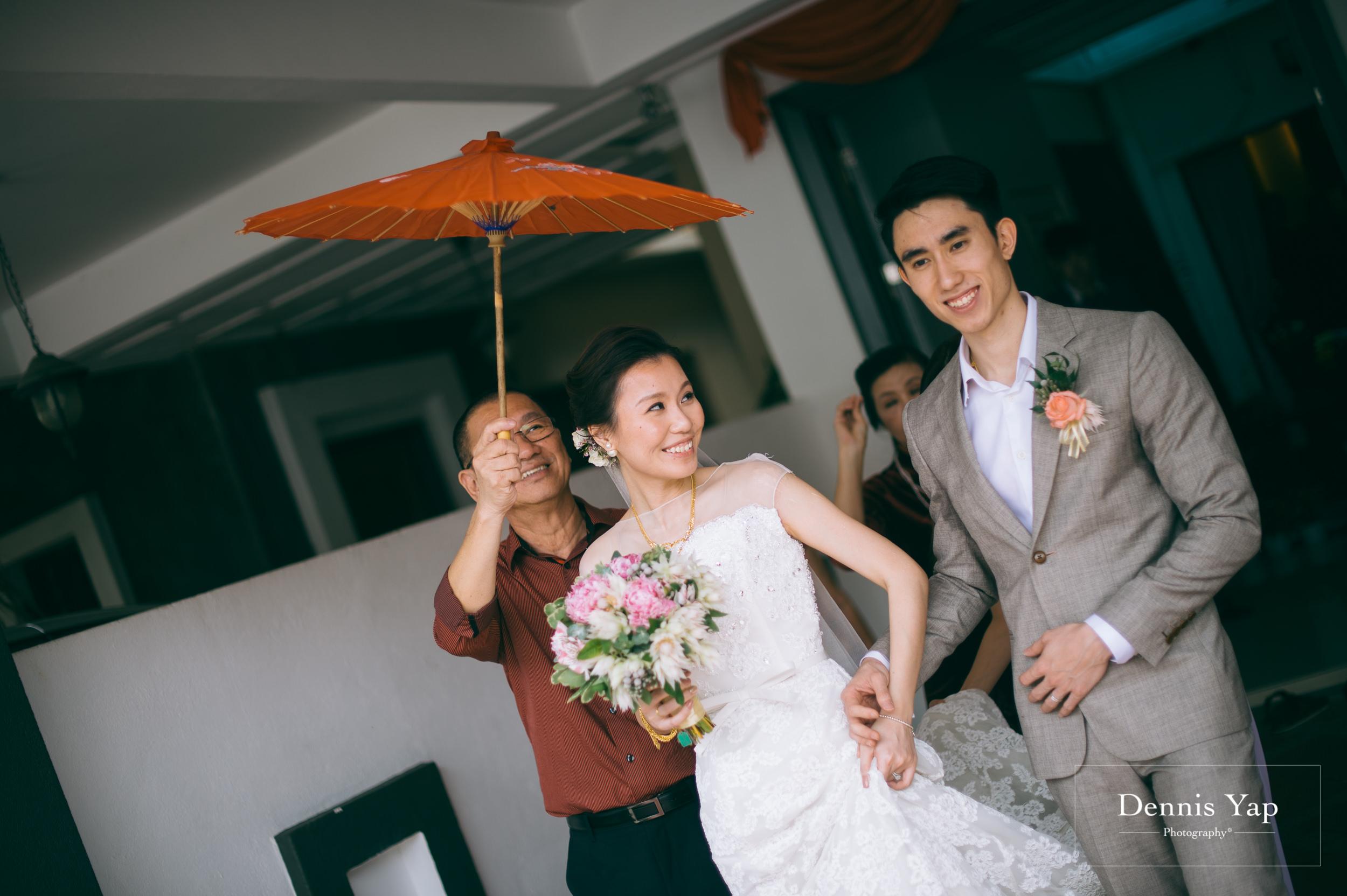 danny sherine wedding day group photo dennis yap photography usj heights malaysia top wedding photographer-14.jpg