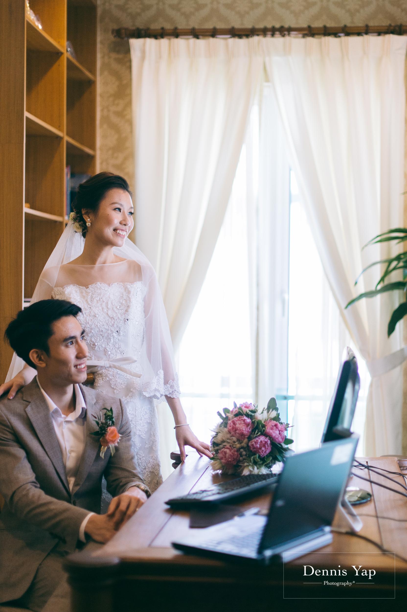 danny sherine wedding day group photo dennis yap photography usj heights malaysia top wedding photographer-16.jpg