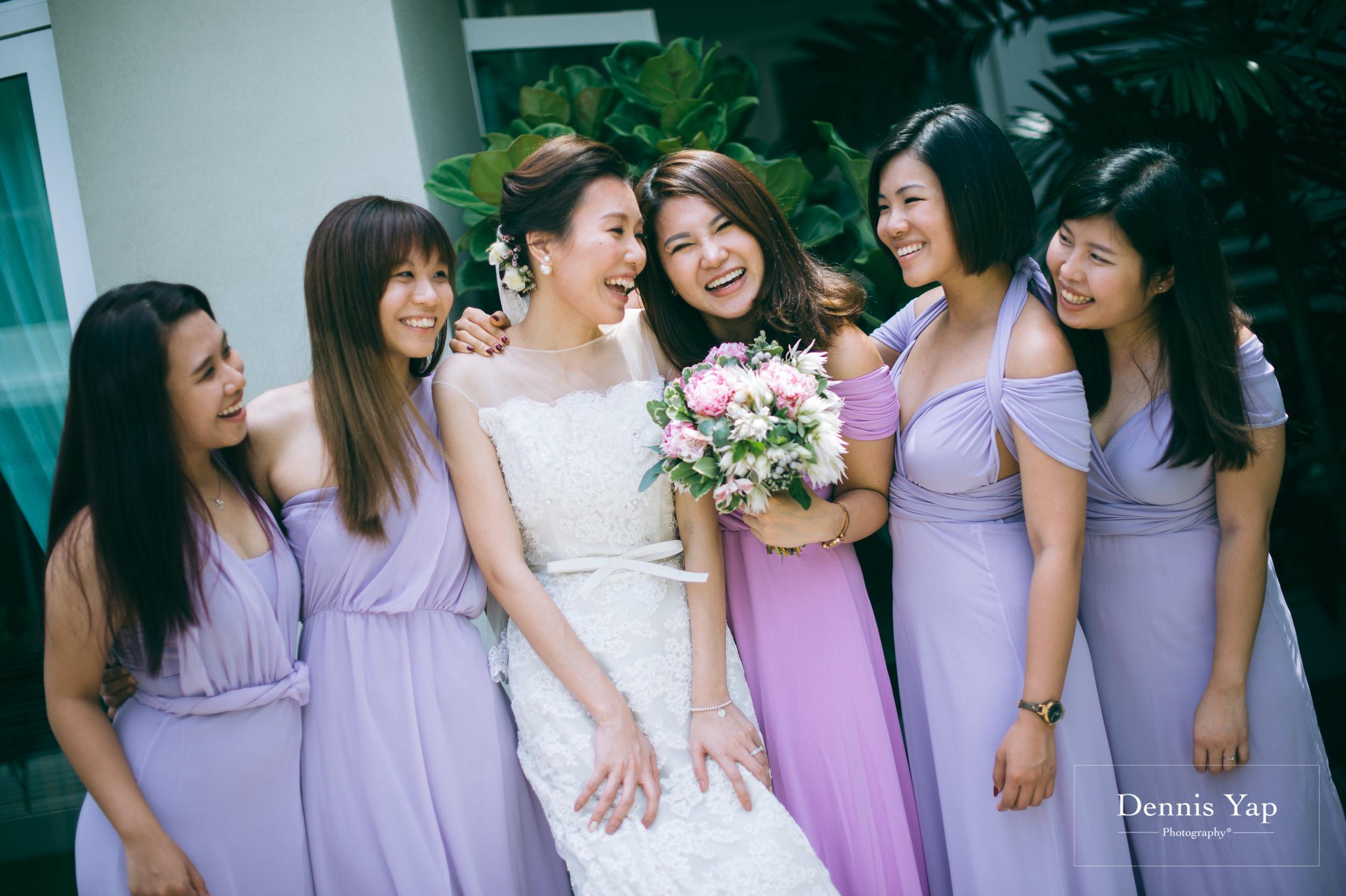 danny sherine wedding day group photo dennis yap photography usj heights malaysia top wedding photographer-19.jpg