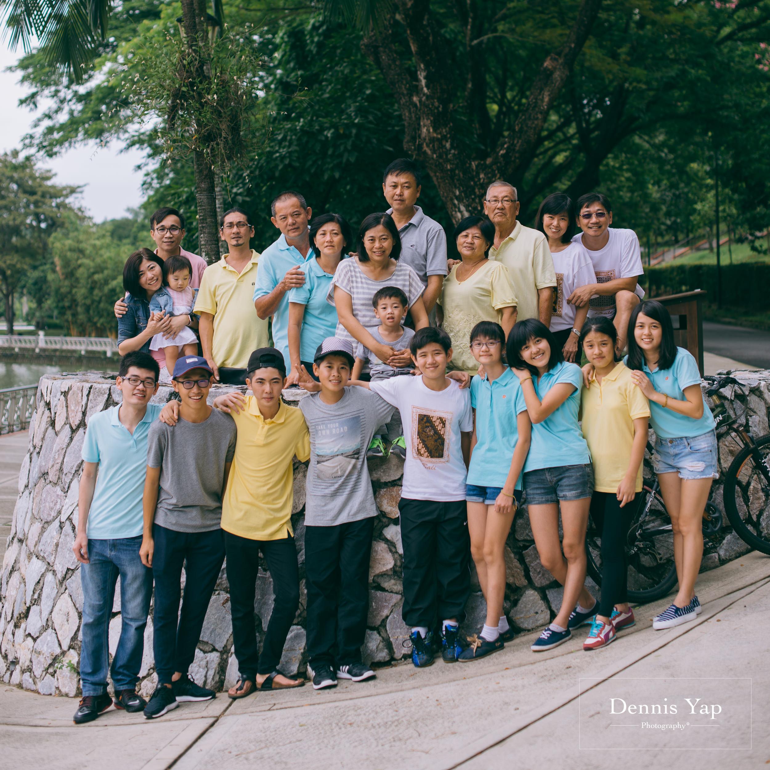 grace ang family portrait lake gardens dennis yap photography-24.jpg
