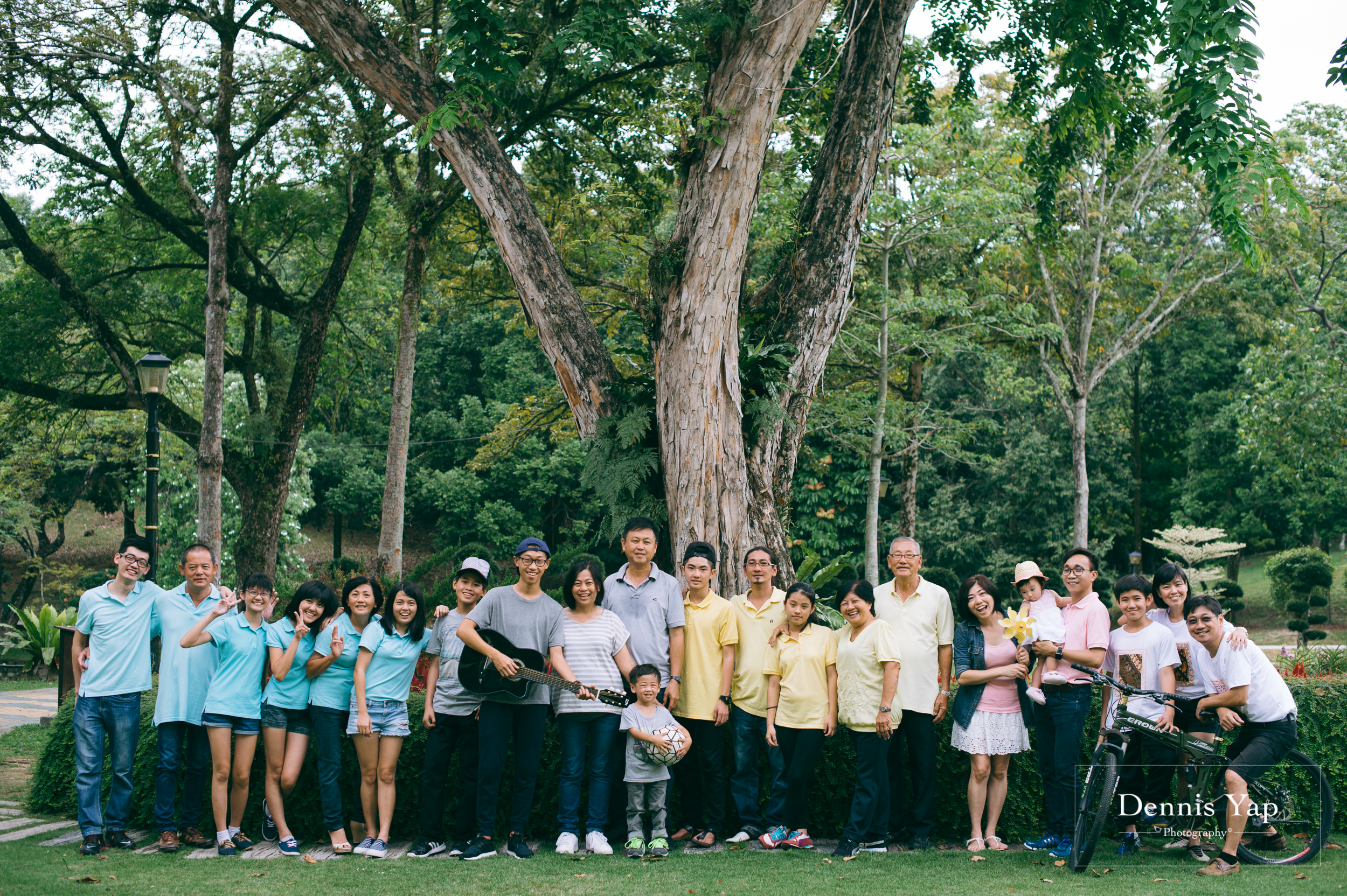 grace ang family portrait lake gardens dennis yap photography-31.jpg