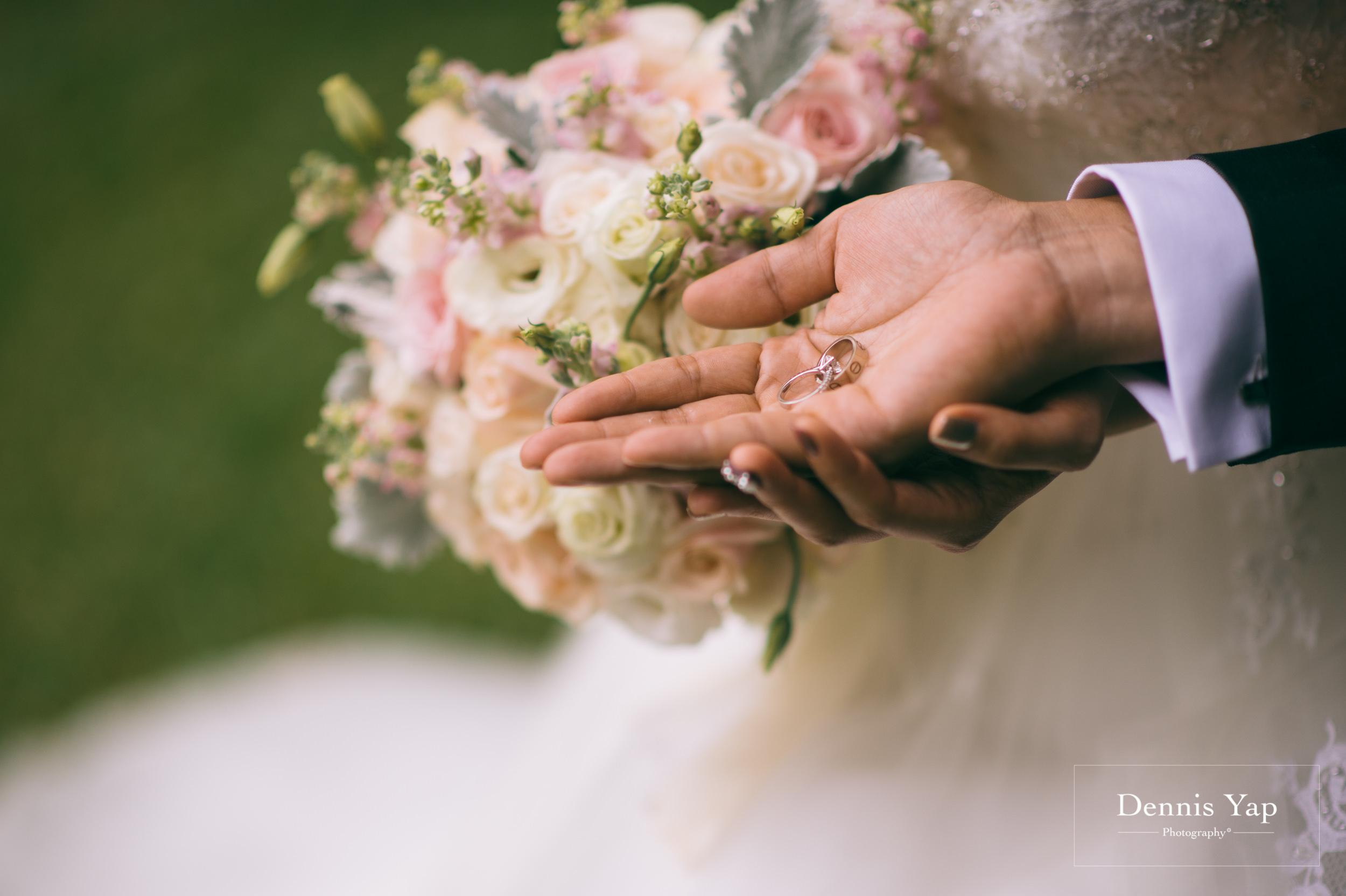 pung doris pre wedding desa park dennis yap photography-17.jpg