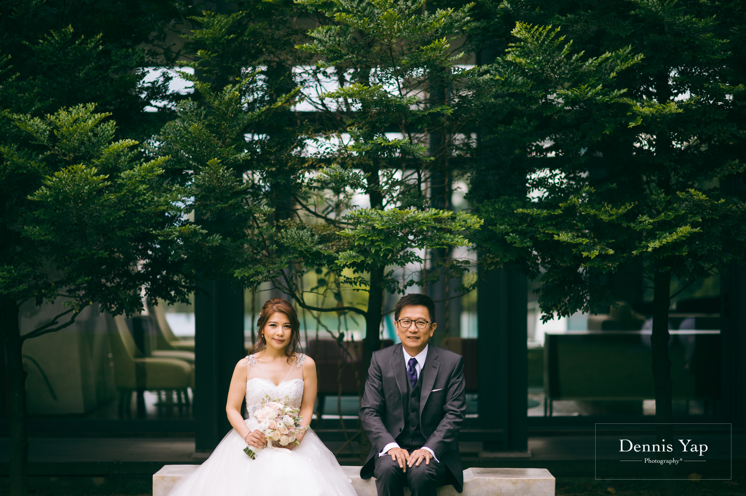 pung doris pre wedding desa park dennis yap photography-16.jpg