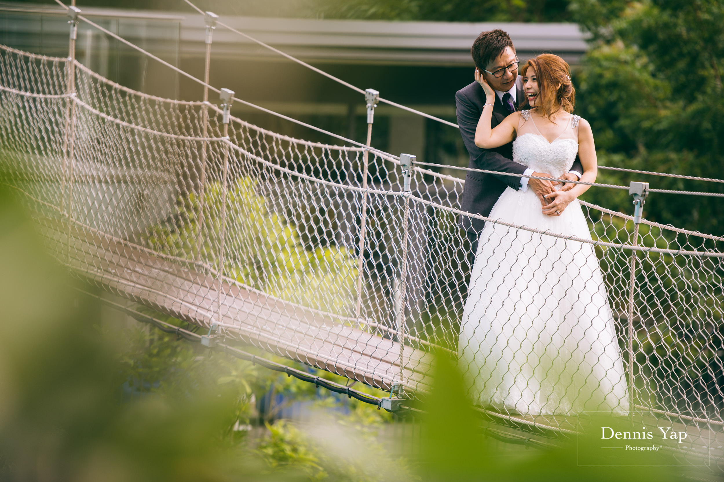 pung doris pre wedding desa park dennis yap photography-20.jpg