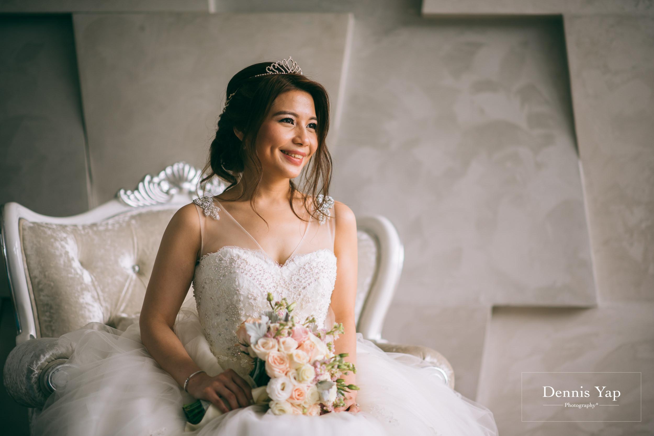 pung doris pre wedding desa park dennis yap photography-22.jpg