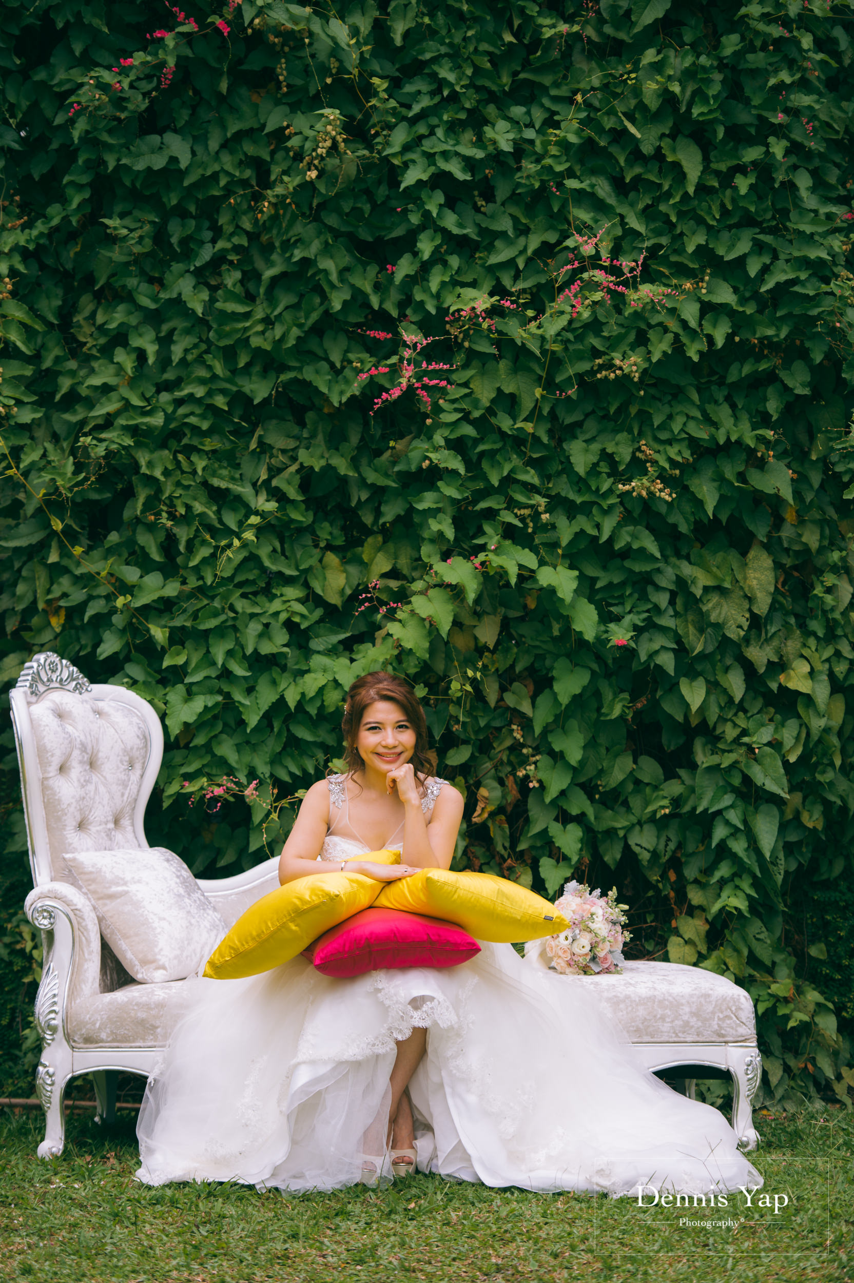 pung doris pre wedding desa park dennis yap photography-25.jpg