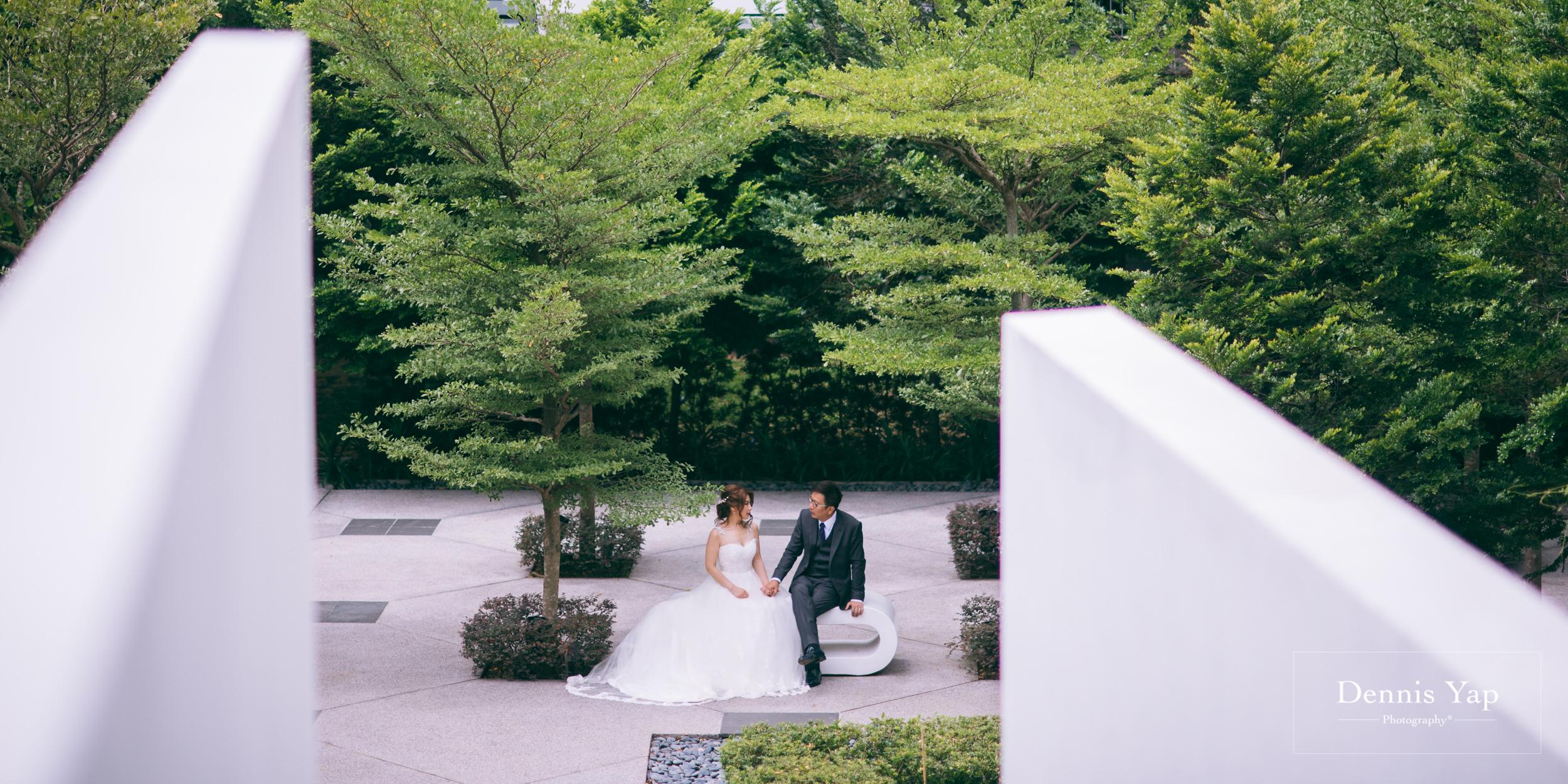 pung doris pre wedding desa park dennis yap photography-27.jpg