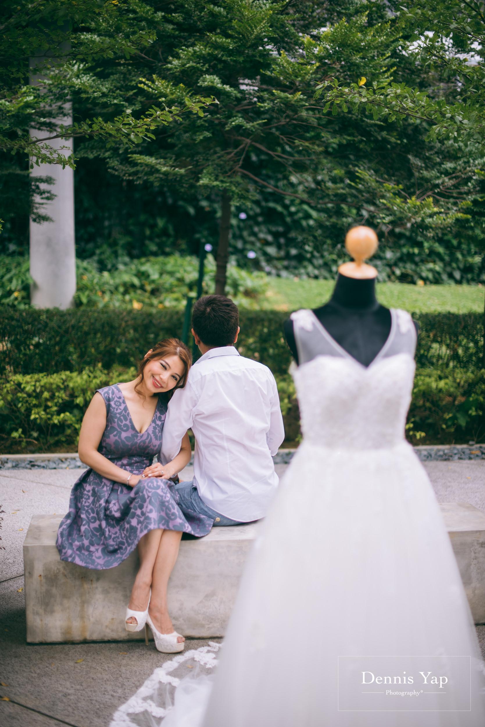 pung doris pre wedding desa park dennis yap photography-29.jpg