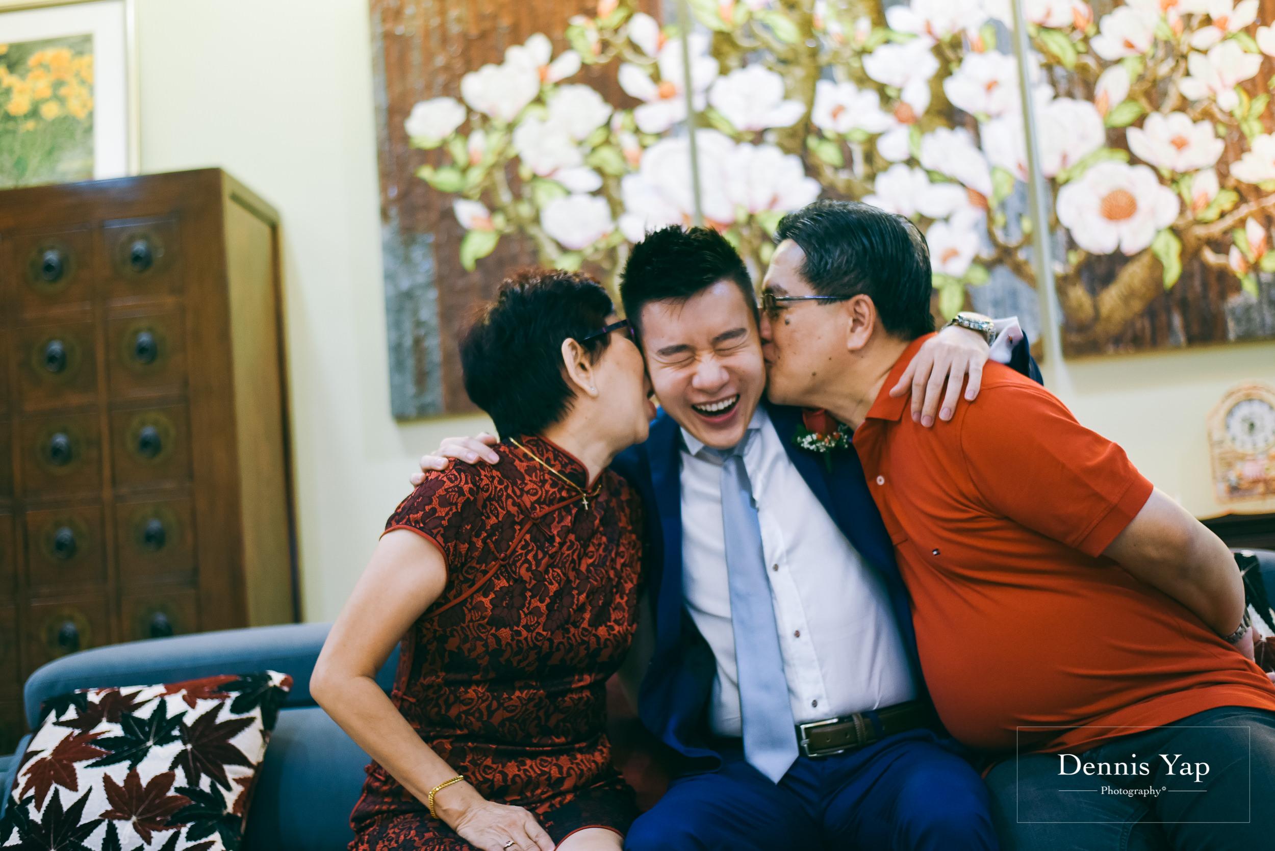 ethan juli wedding day gate crash wedding party dennis yap photography colors-20.jpg