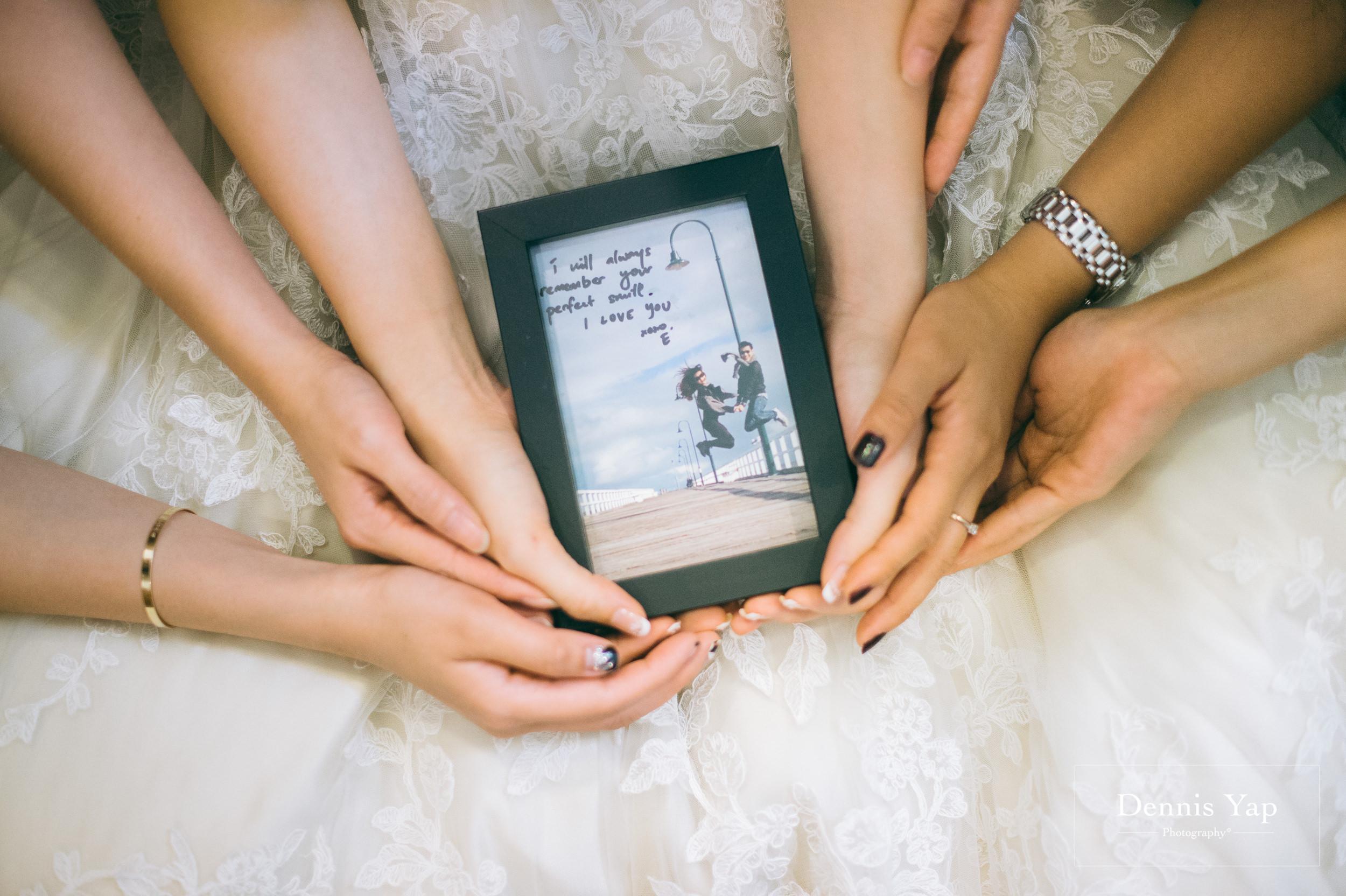 ethan juli wedding day gate crash wedding party dennis yap photography colors-21.jpg