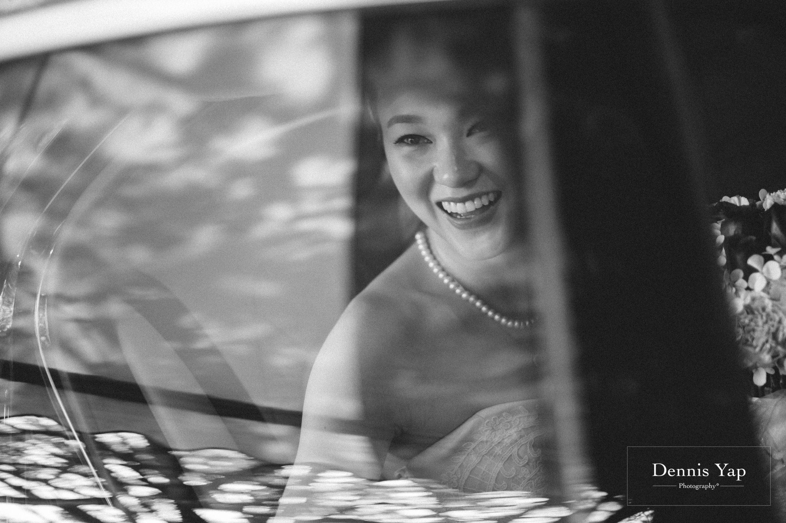 ethan juli wedding day gate crash wedding party dennis yap photography colors-31.jpg